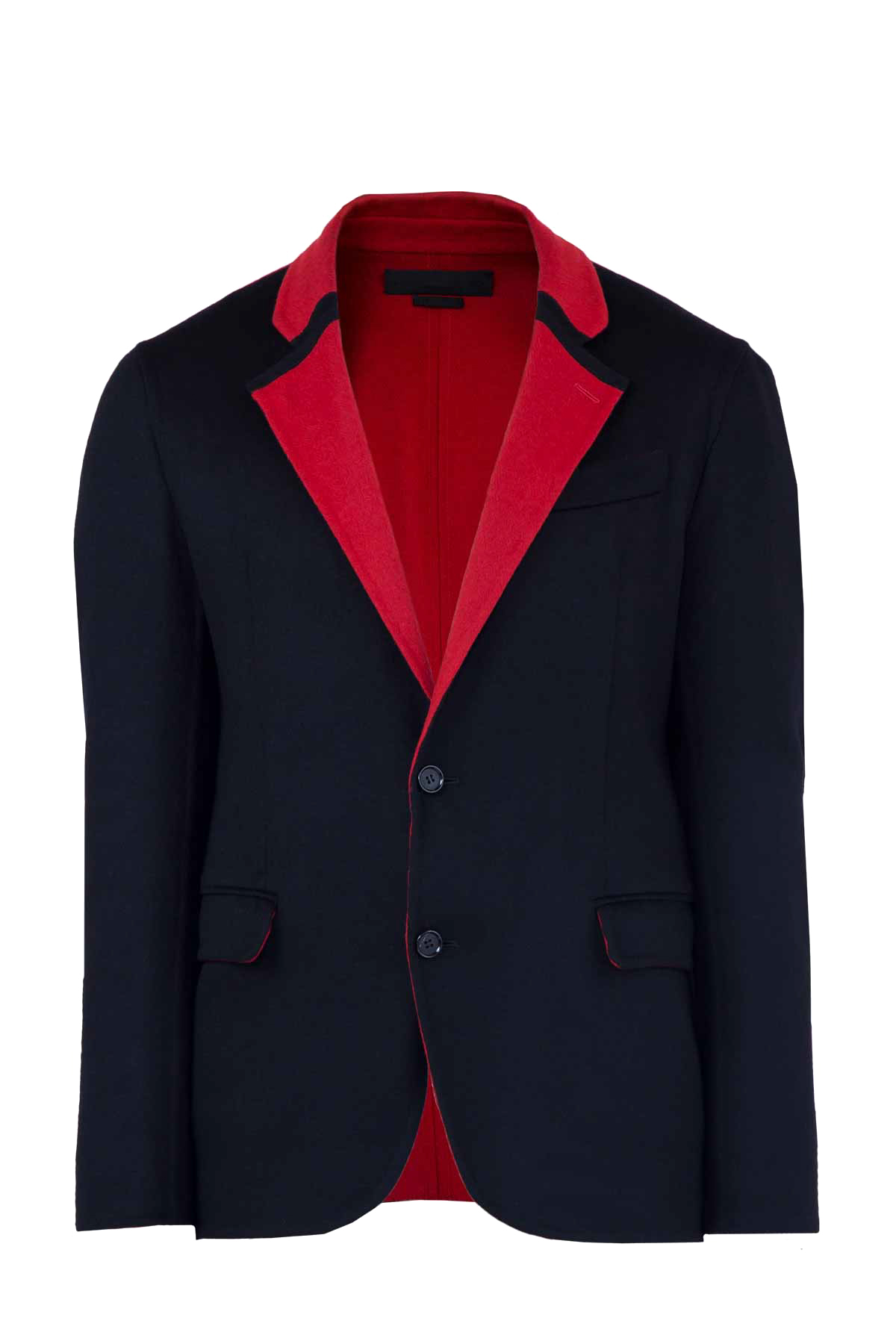 мужской пиджак alexander mcqueen