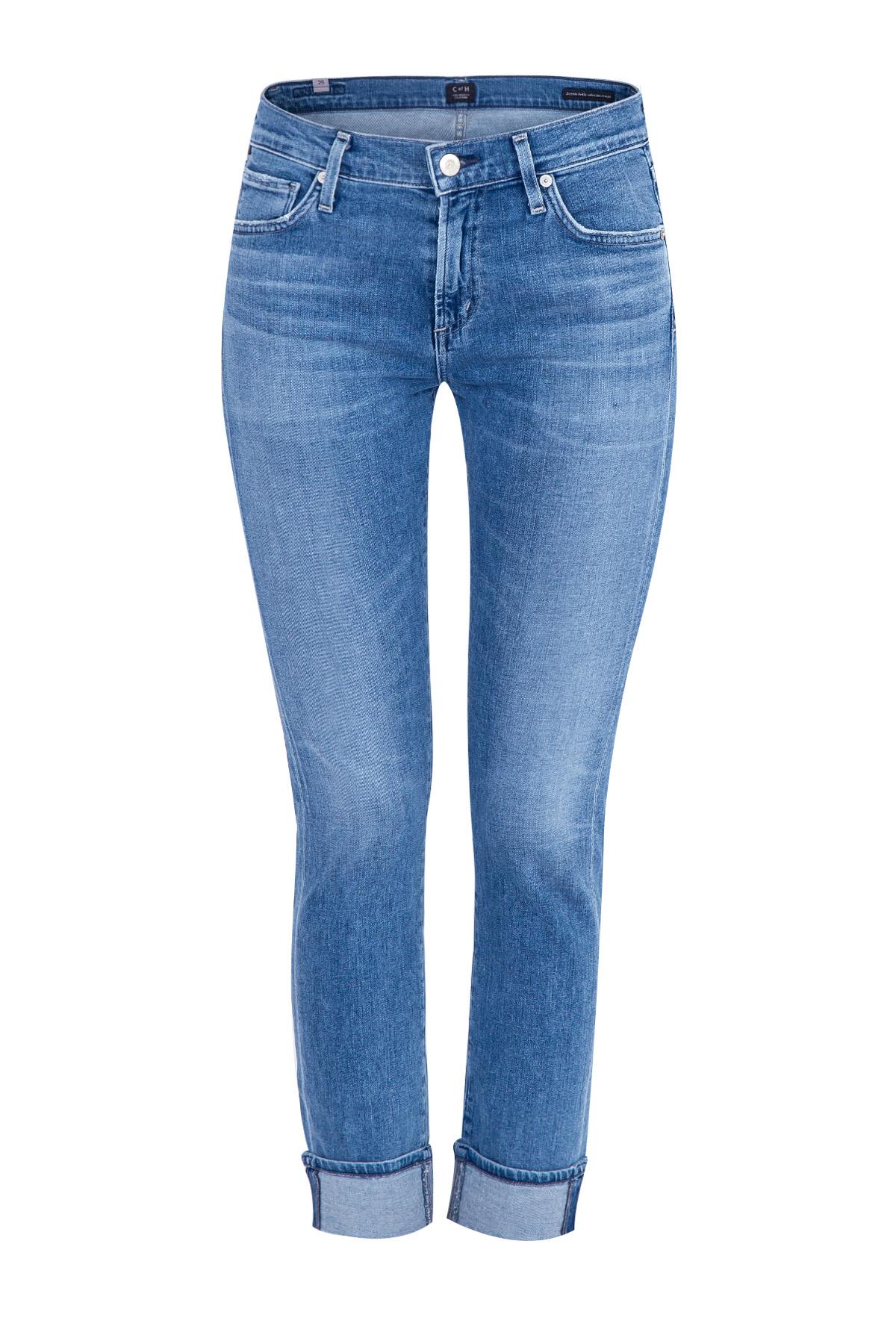 джинсыДжинсы<br><br>Материал: хлопок 97% ,  лайкра 3%;