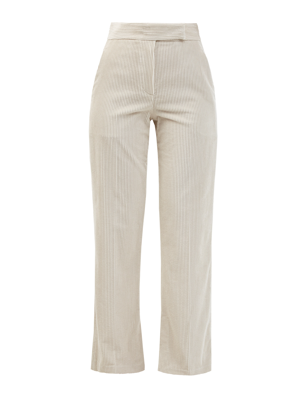 женские брюки клеш brunello cucinelli