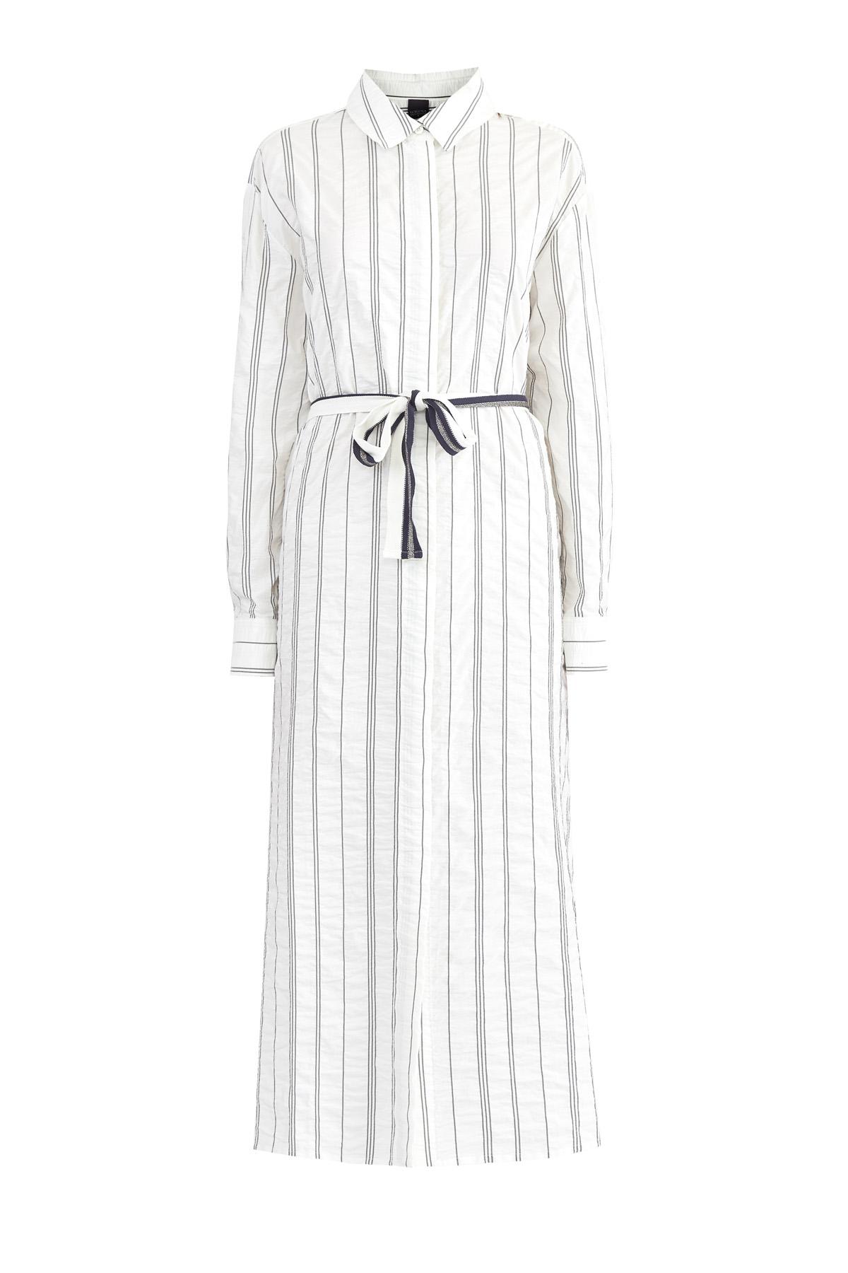 женское платье макси lorena antoniazzi