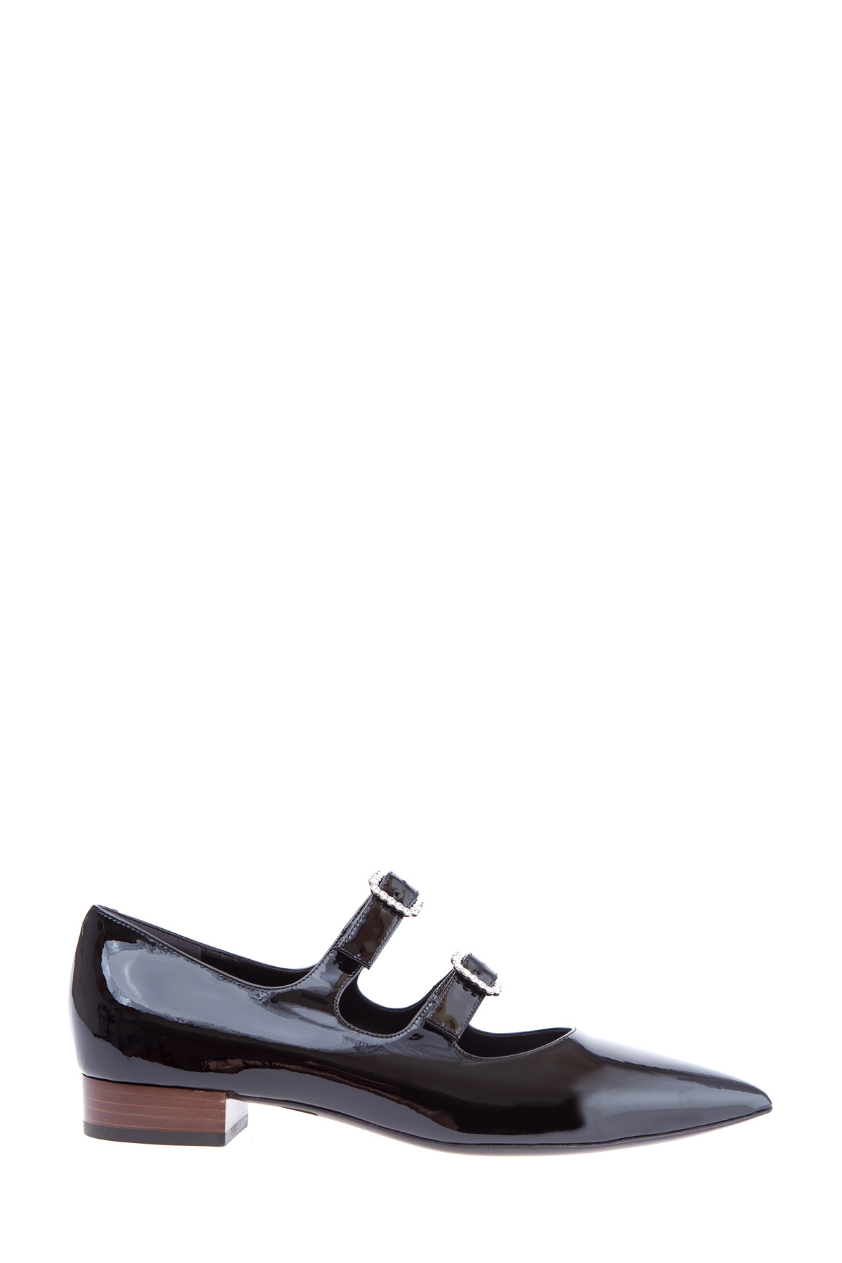 женские туфли на каблуке gucci
