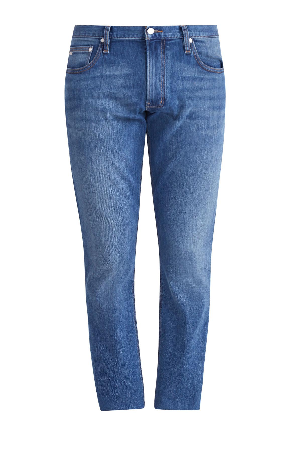джинсыДжинсы<br><br>Материал: хлопок 98% ,  спандекс 2%;