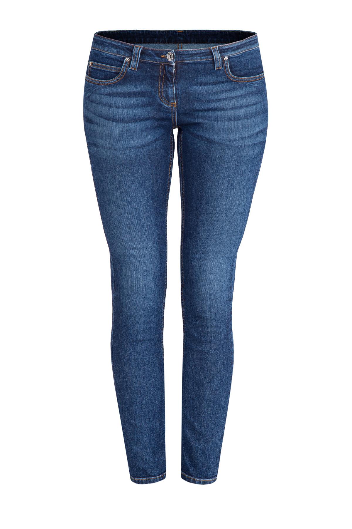 джинсыДжинсы<br><br>Материал: хлопок 97% ,  эластан 3%;