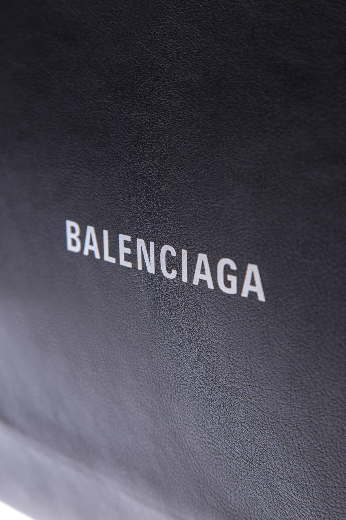 сумка BALENCIAGA BL527227 1060 Фото 8