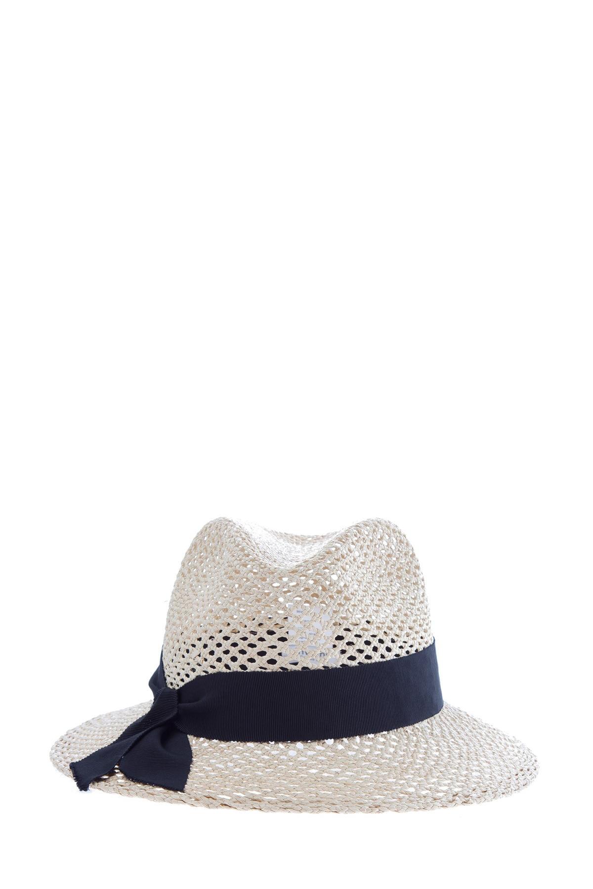 женская шляпа inverni