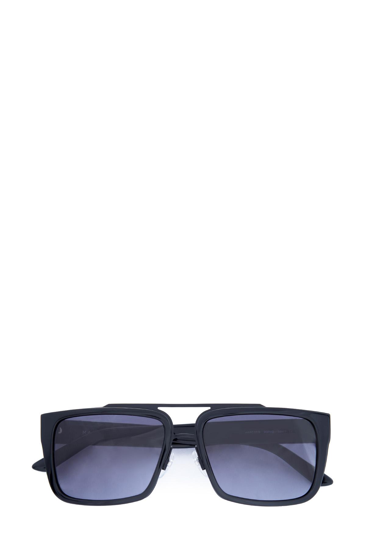 очкиСолнцезащитные очки<br><br>Материал: пластик 100%;