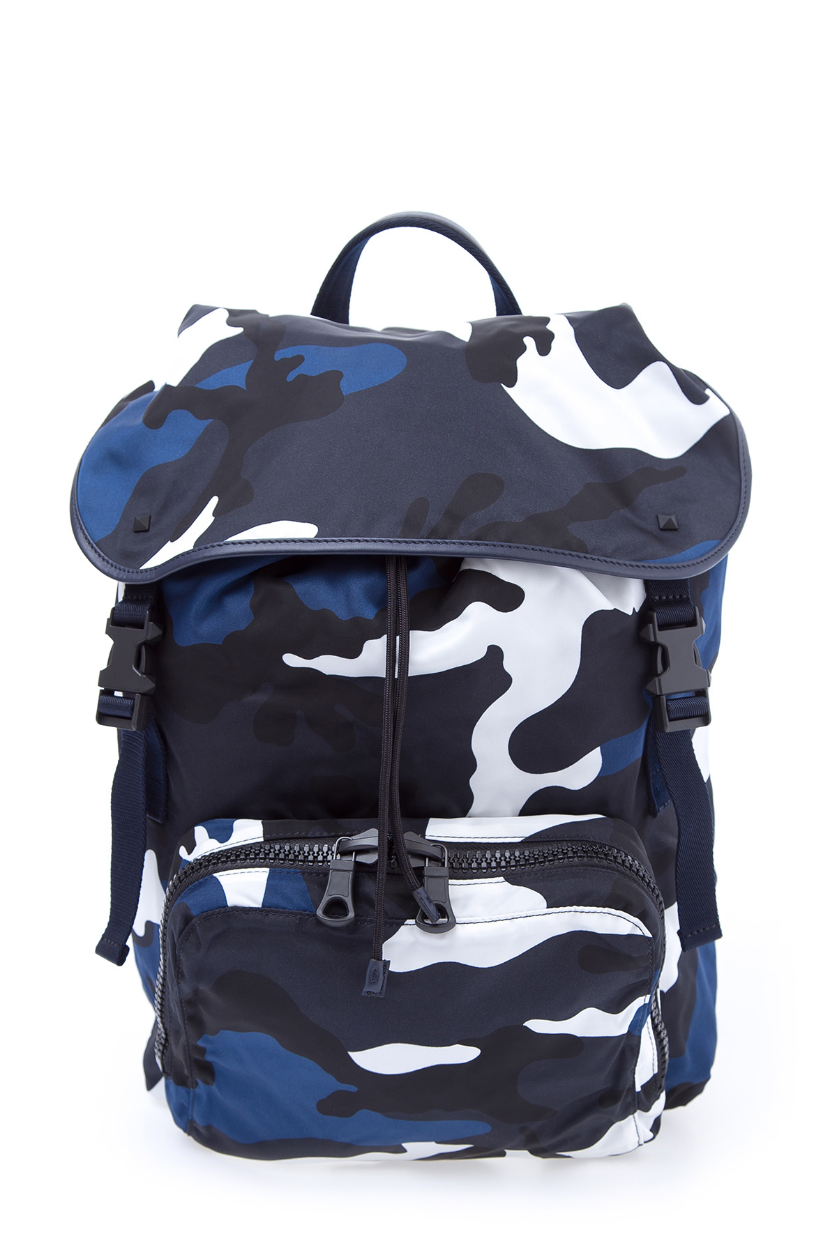 мужской рюкзак valentino
