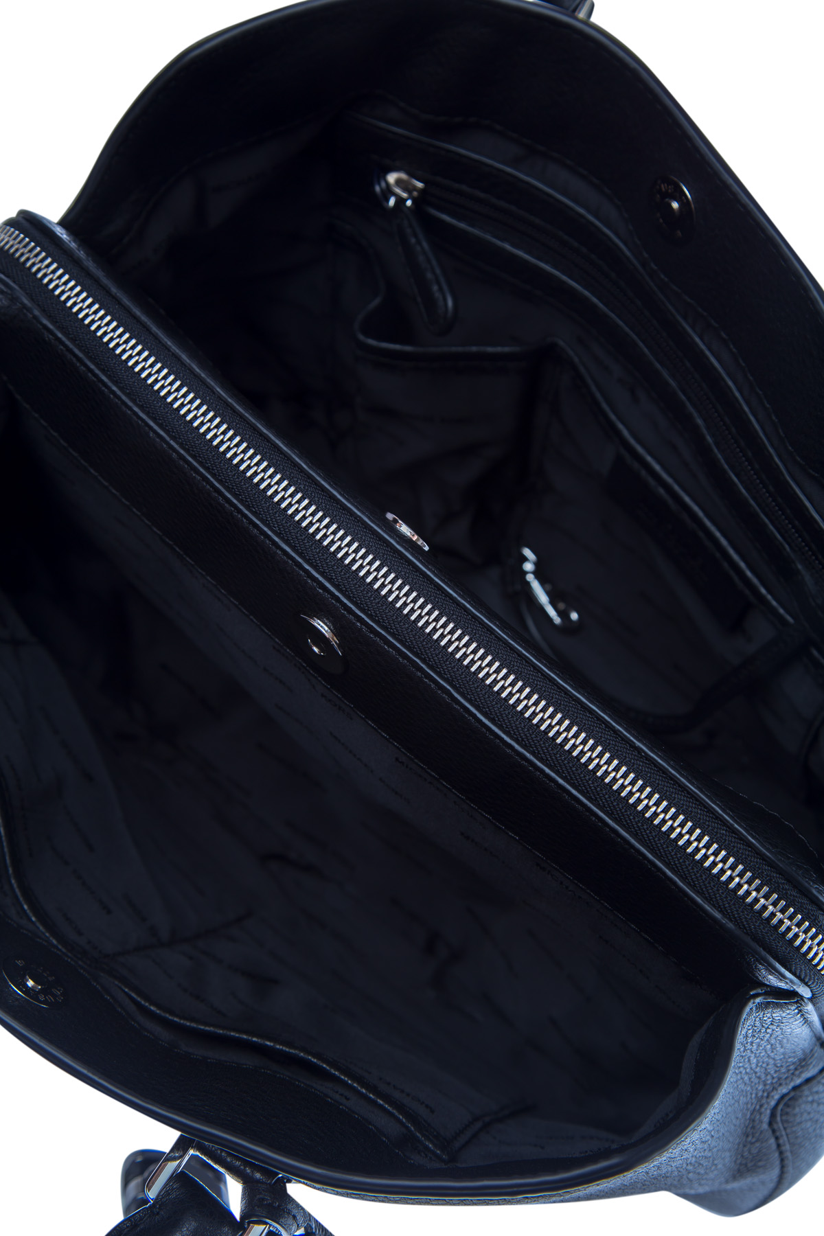 сумка MICHAEL Michael Kors 30H5SCAS3L 001 Фото 6