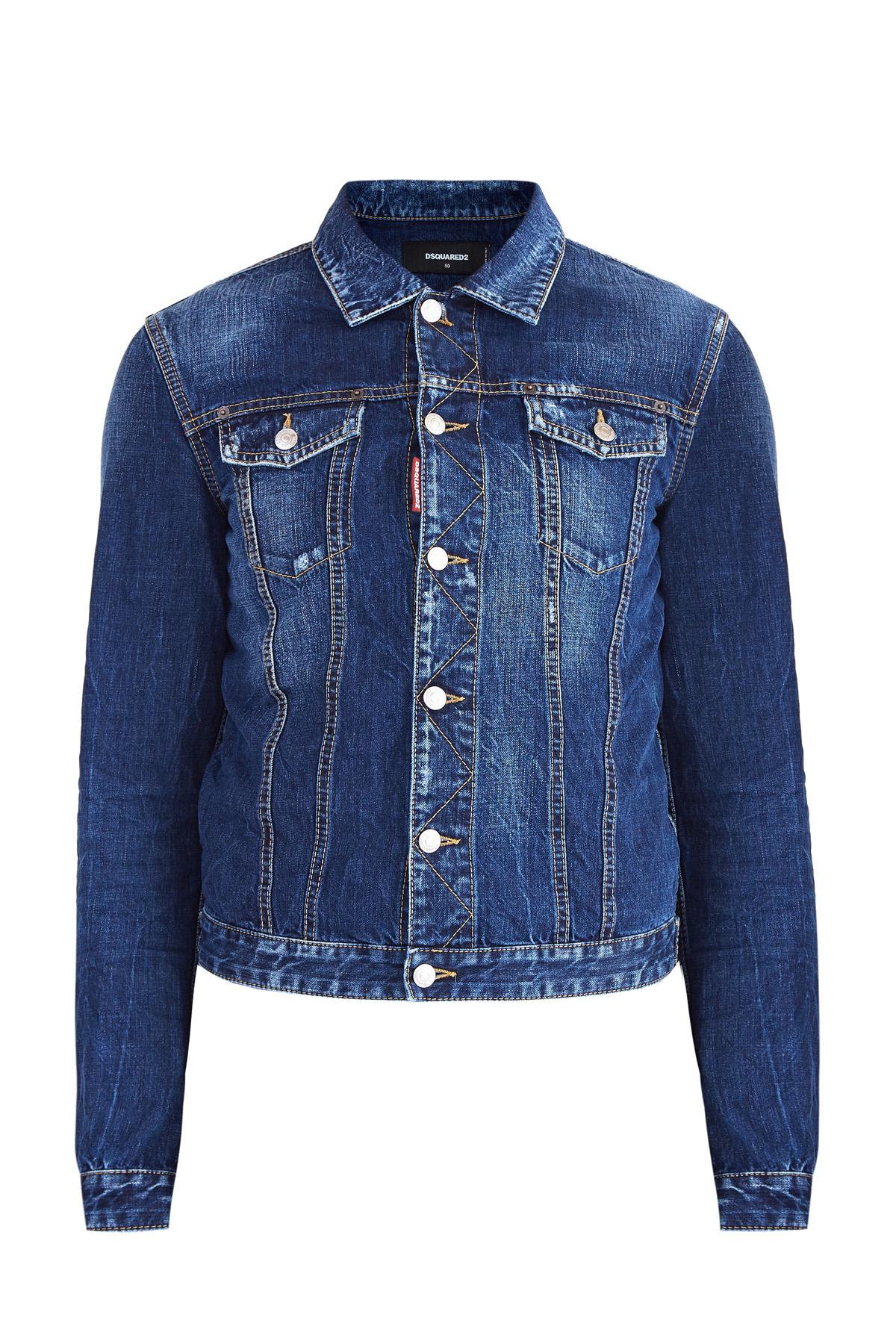 курткаКуртки<br><br>Материал: хлопок 100%;