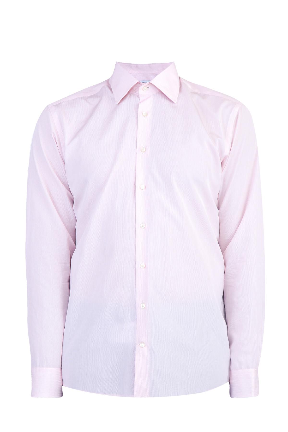 рубашкаРубашки<br><br>Материал: хлопок 100%;