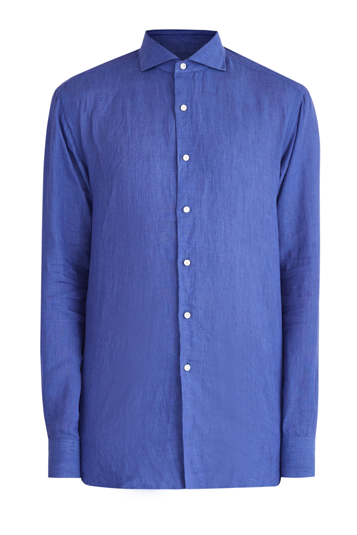 рубашкаРубашки<br><br>Материал: лен 100%;