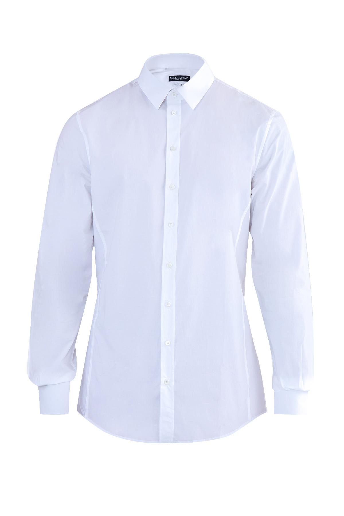 рубашкаРубашки<br><br>Материал: хлопок 96% ,  эластан 4%;