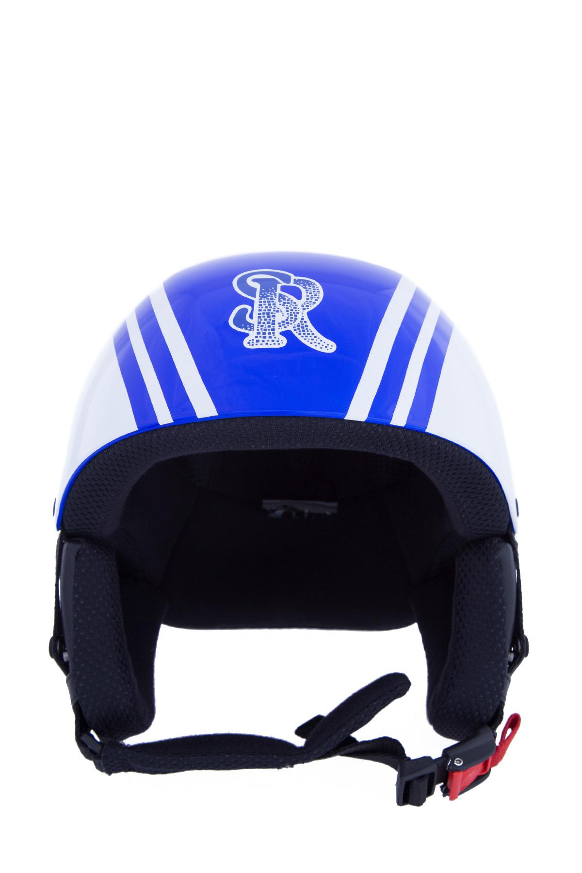 Купить Шлем, STEFANO RICCI, Италия, 100% полиамид