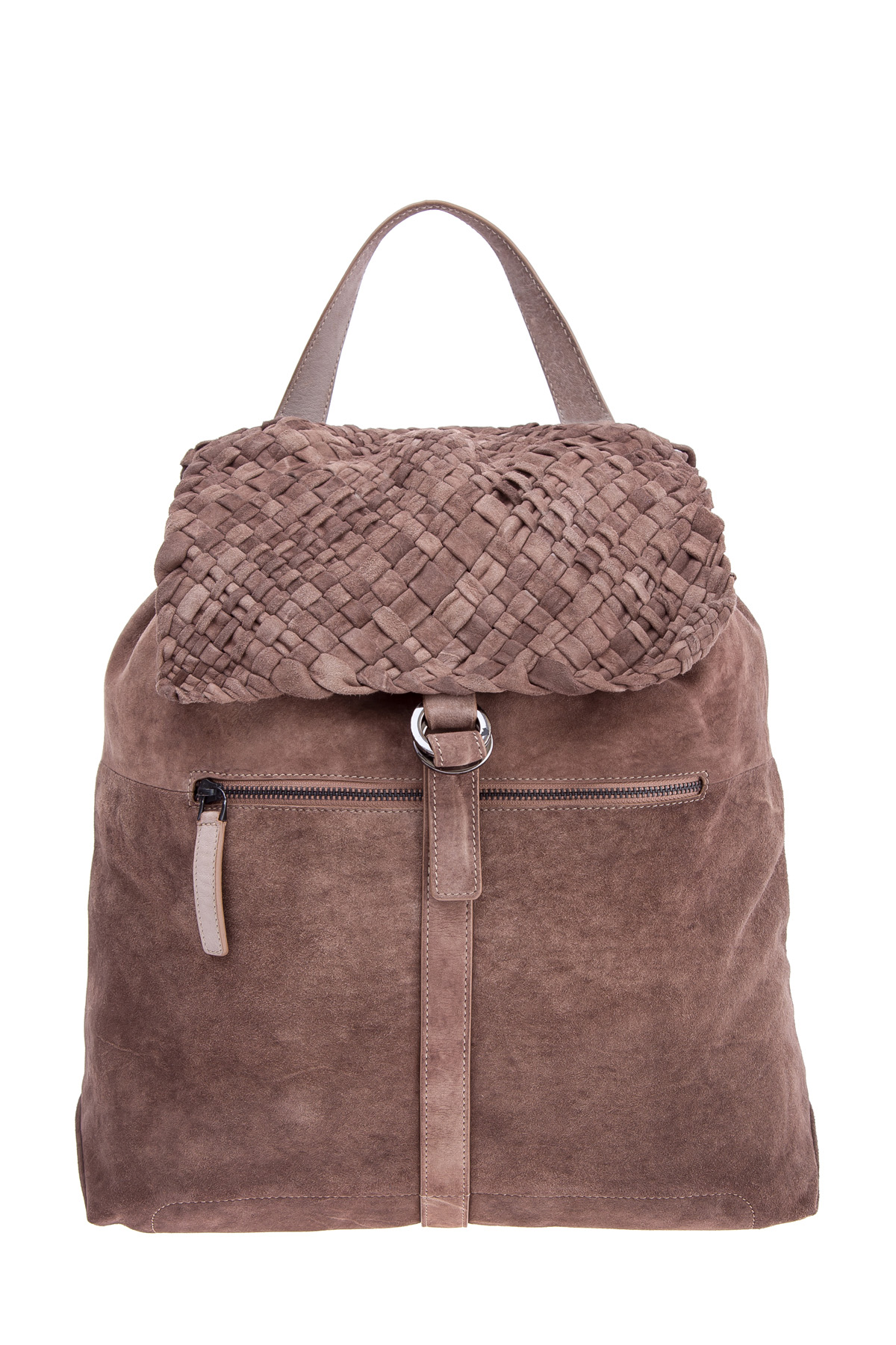 мужской рюкзак eleventy
