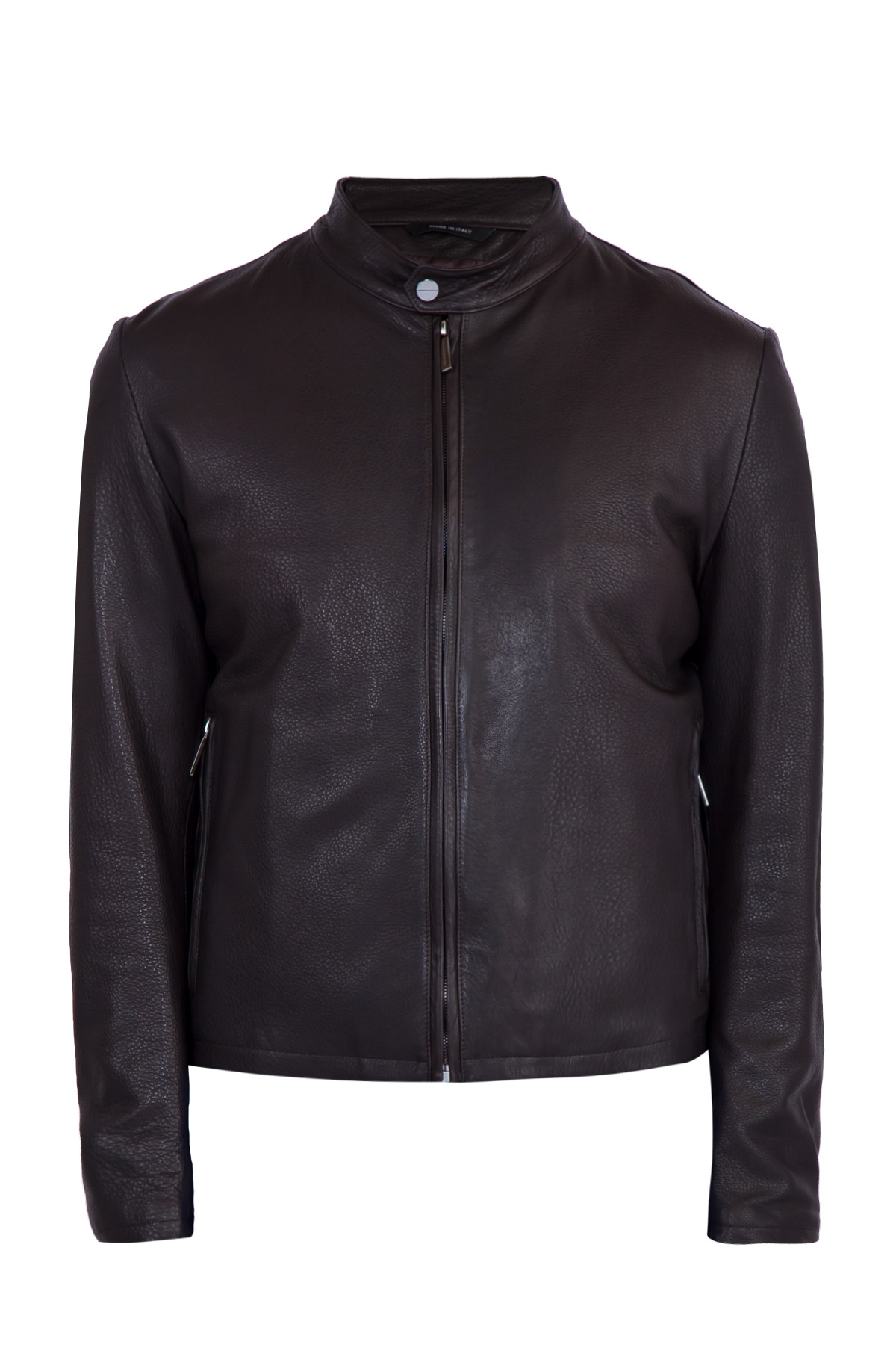 Фото #1: куртка