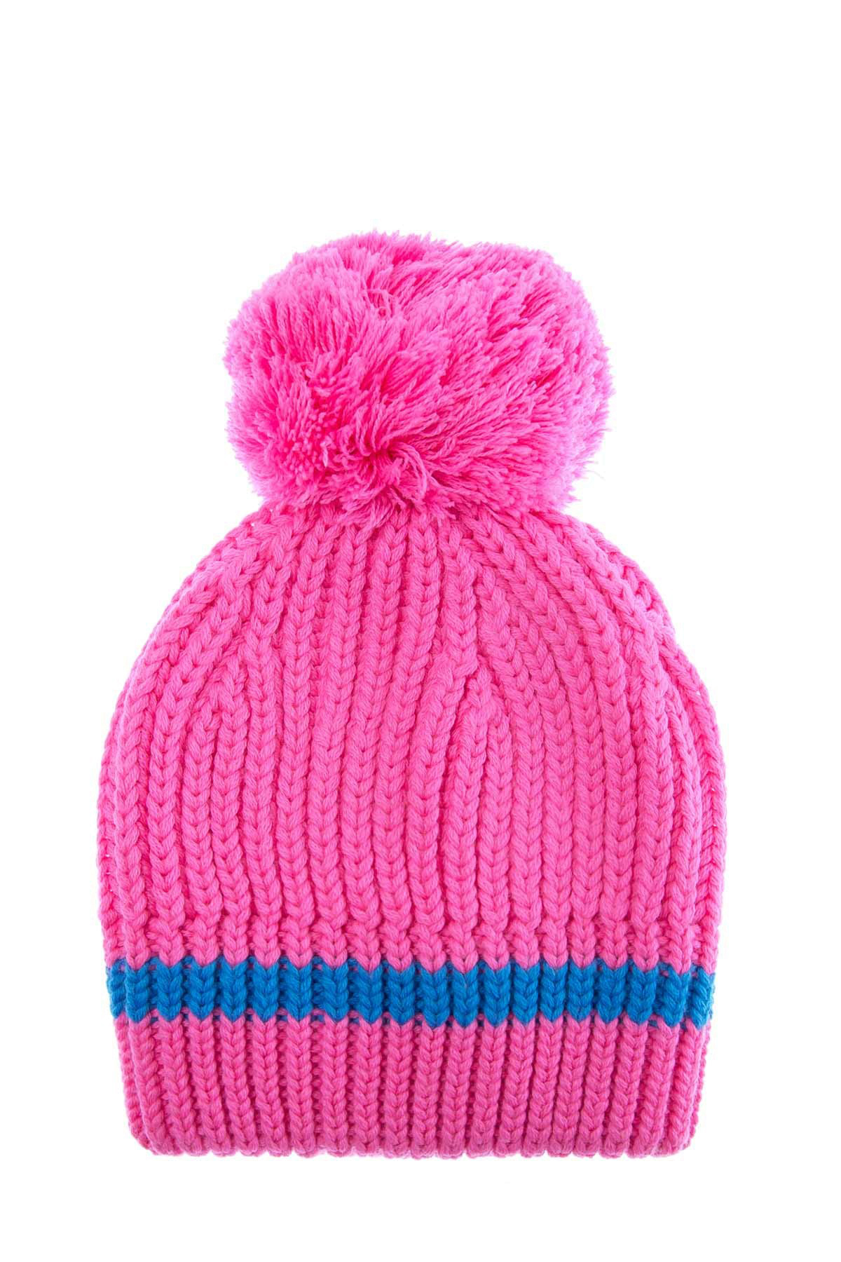 шапка TAK  ORI CT05HUFF