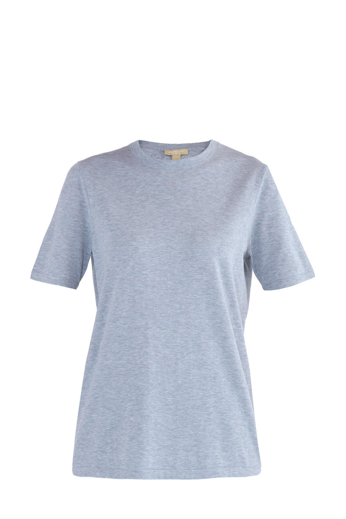 футболкаФутболки, топы<br><br>Материал: хлопок 100%;