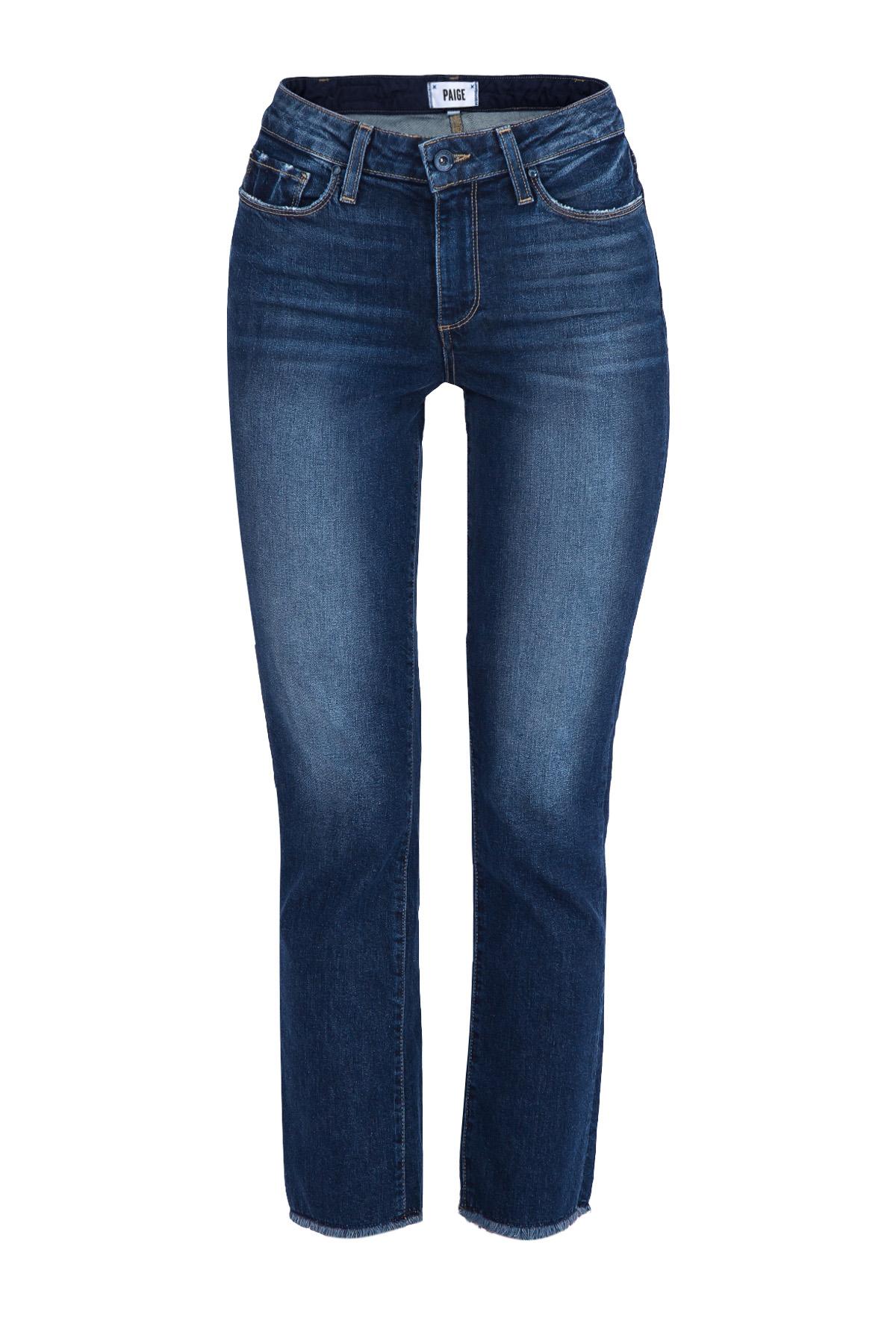 джинсыДжинсы<br><br>Материал: хлопок 94% ,  полиэстер 5% ,  эластан 1%;