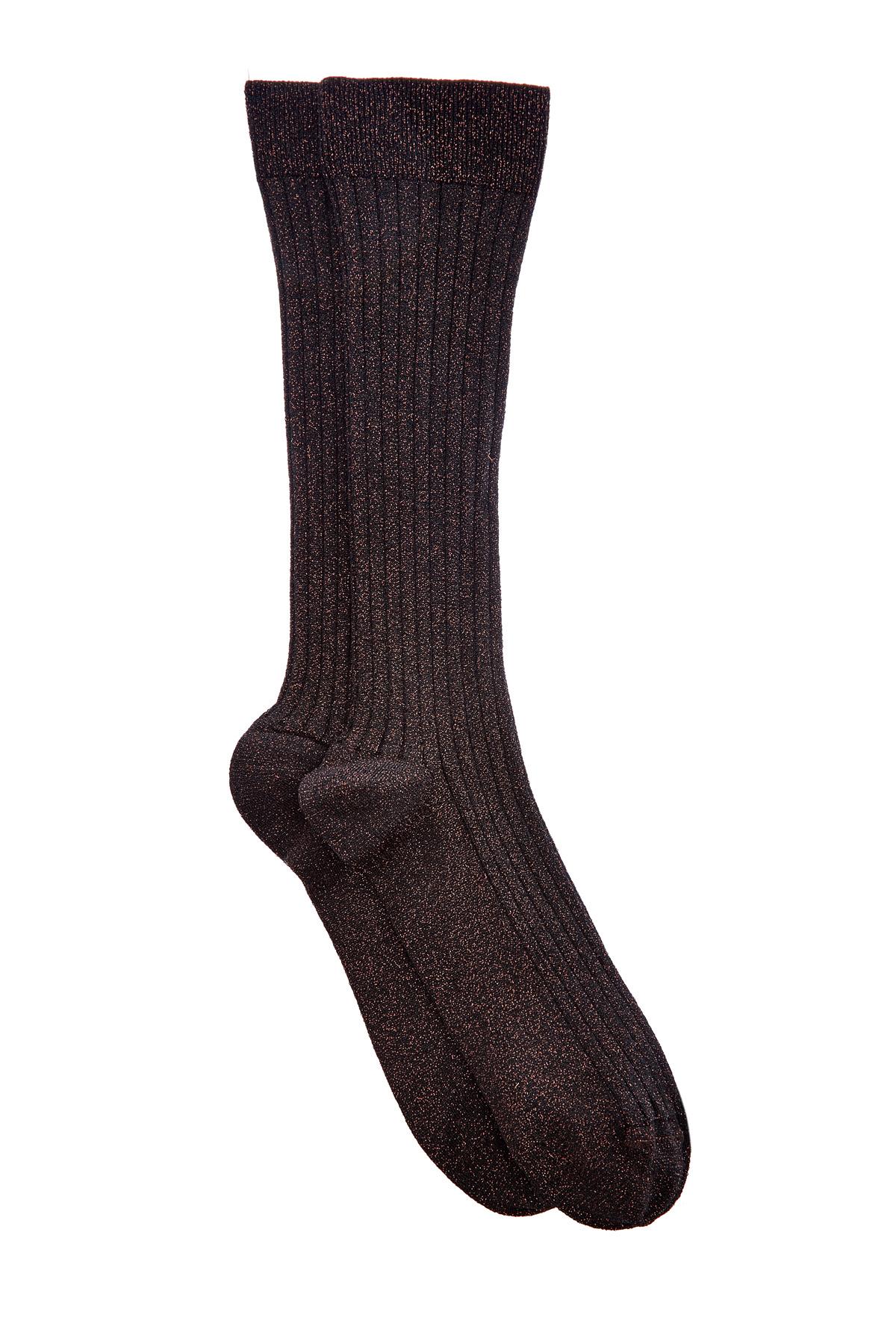 женские носки brunello cucinelli
