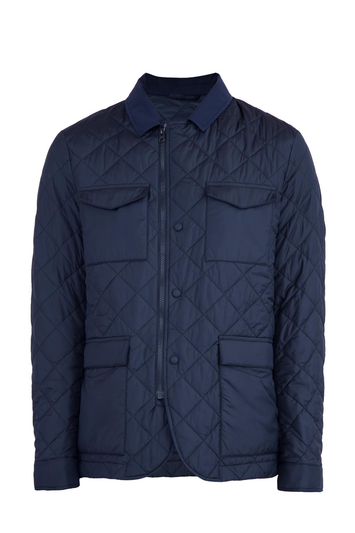 Купить Куртка, ETRO, Италия, полиэстер 100%