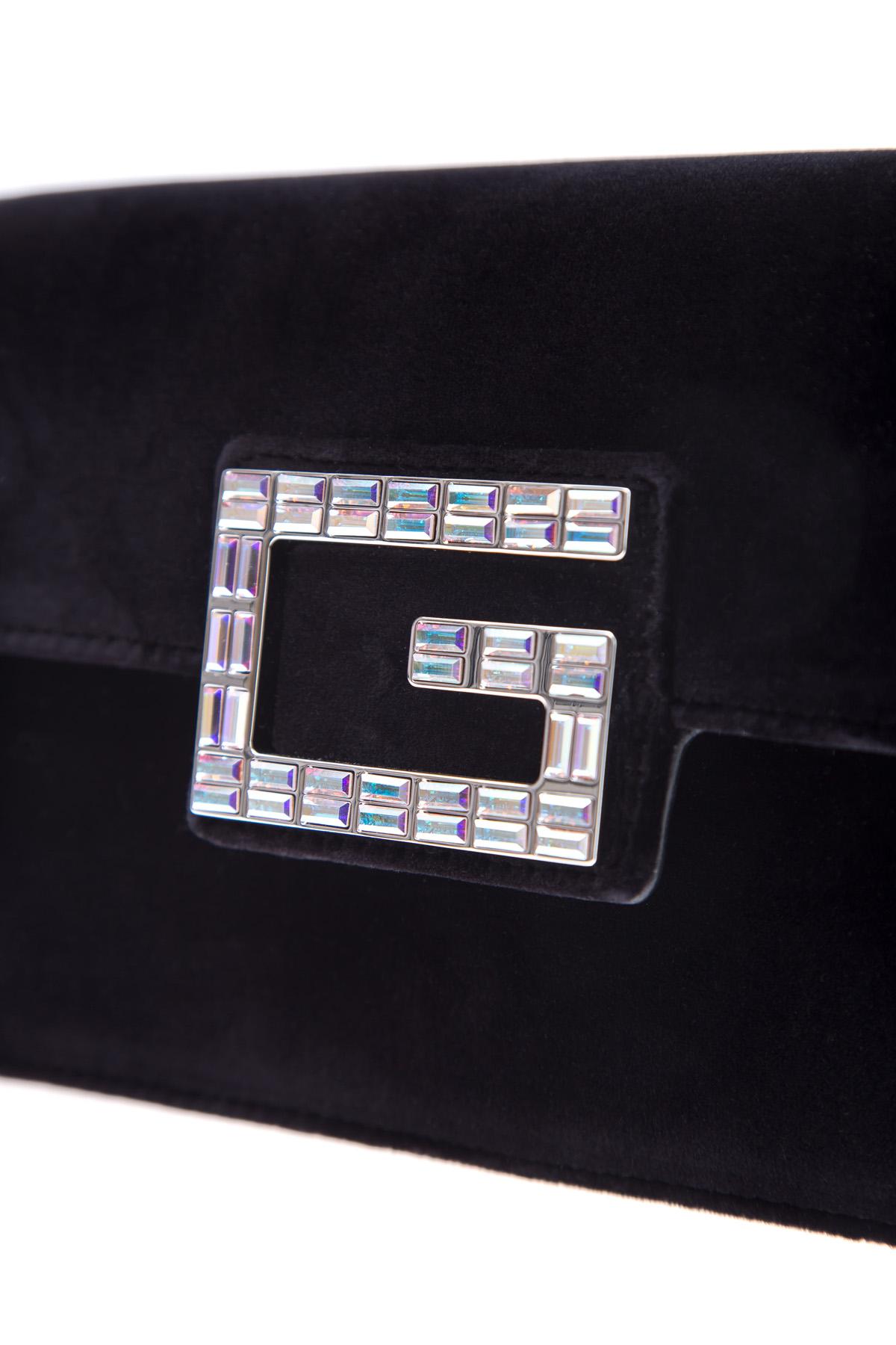 сумка GUCCI G544242 8005 Фото 8
