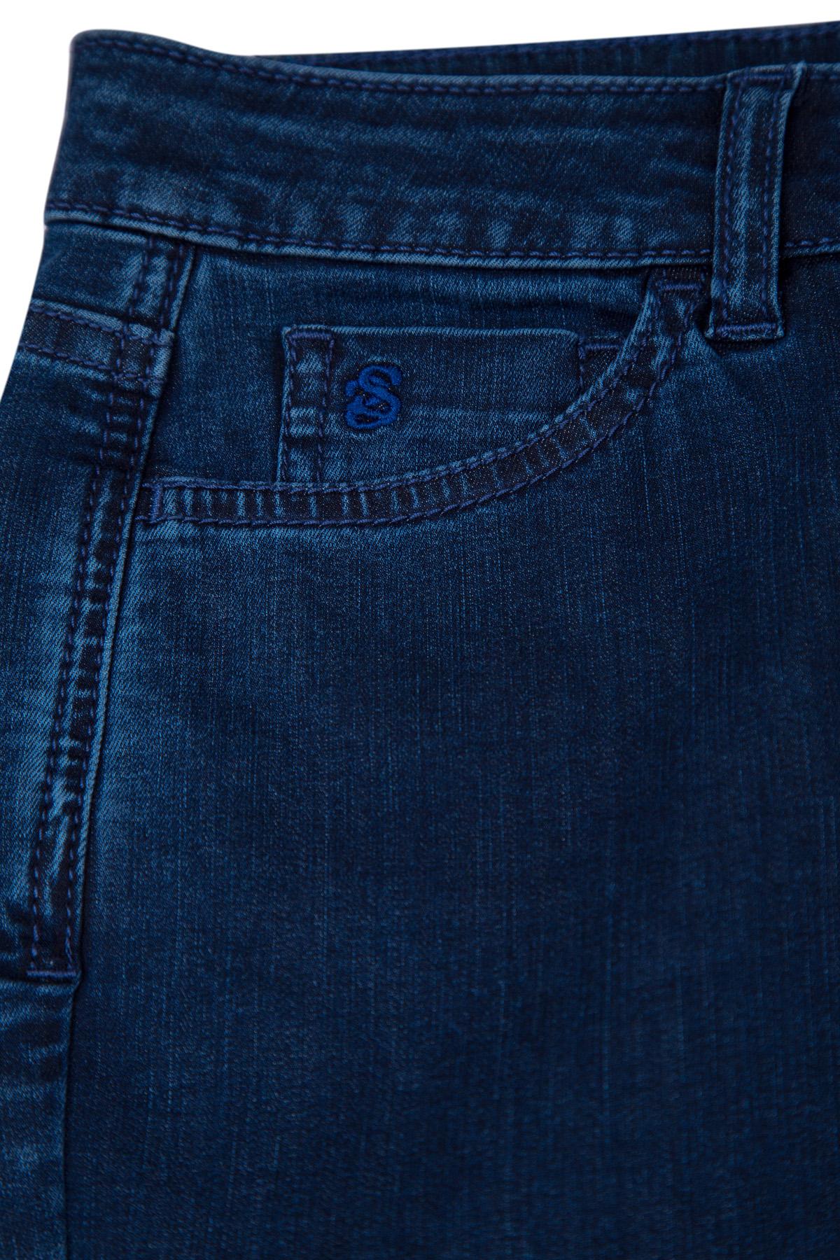 цвет джинса это какой фото хорошие первая девятое