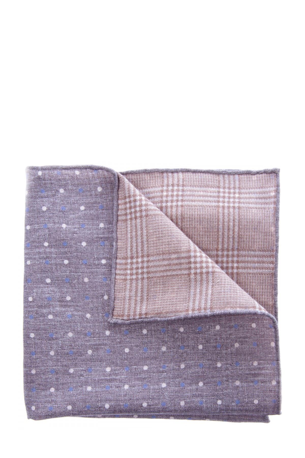 мужской платок brunello cucinelli