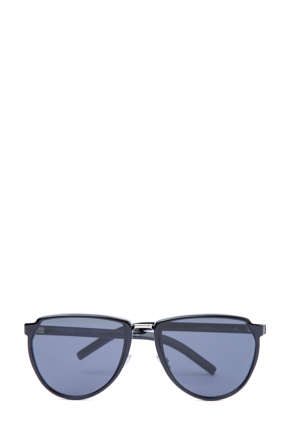 Купить Очки, DIOR (sunglasses) men, Италия, пластик 100%, стекло 100%