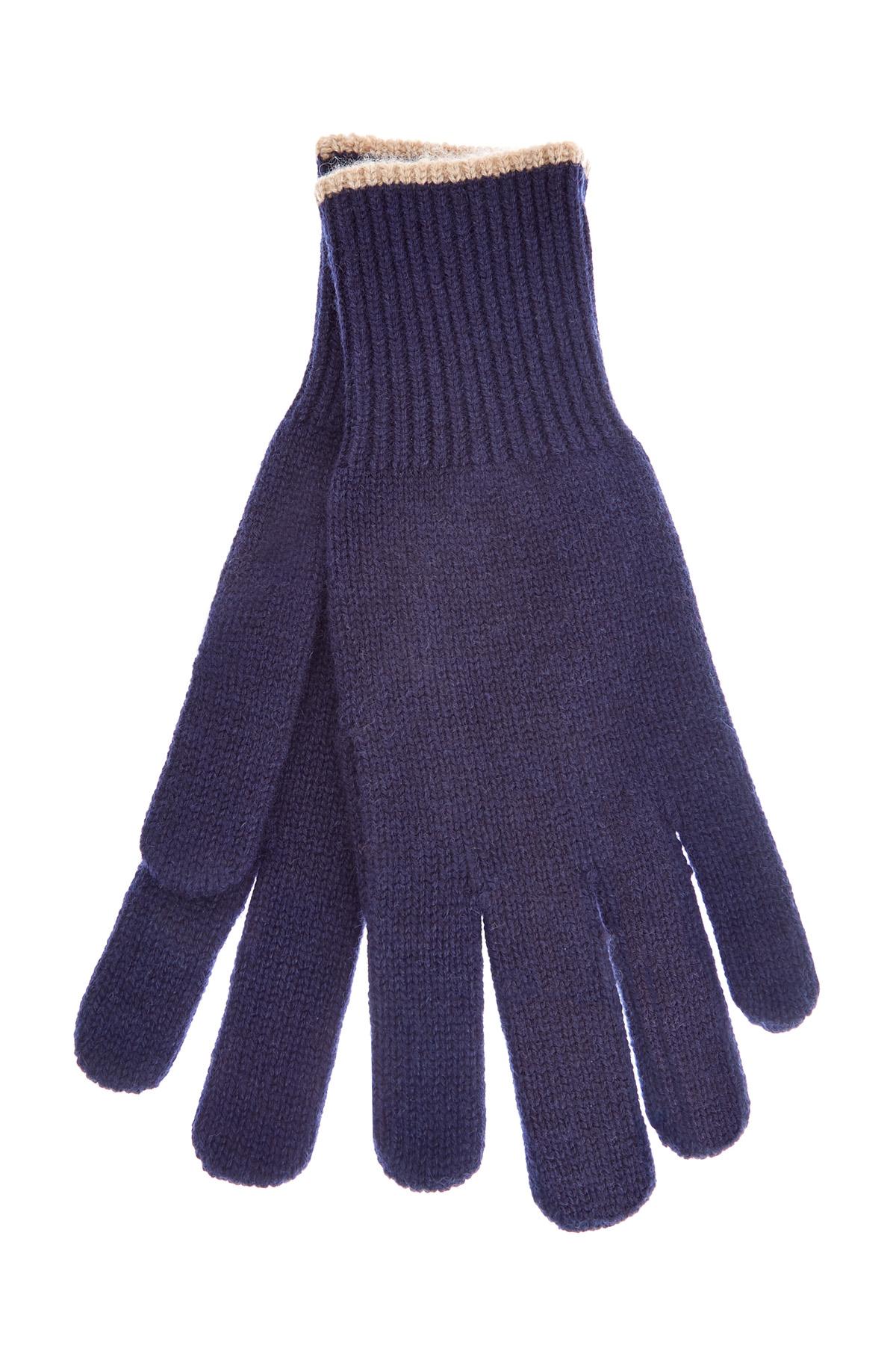 мужские перчатки brunello cucinelli