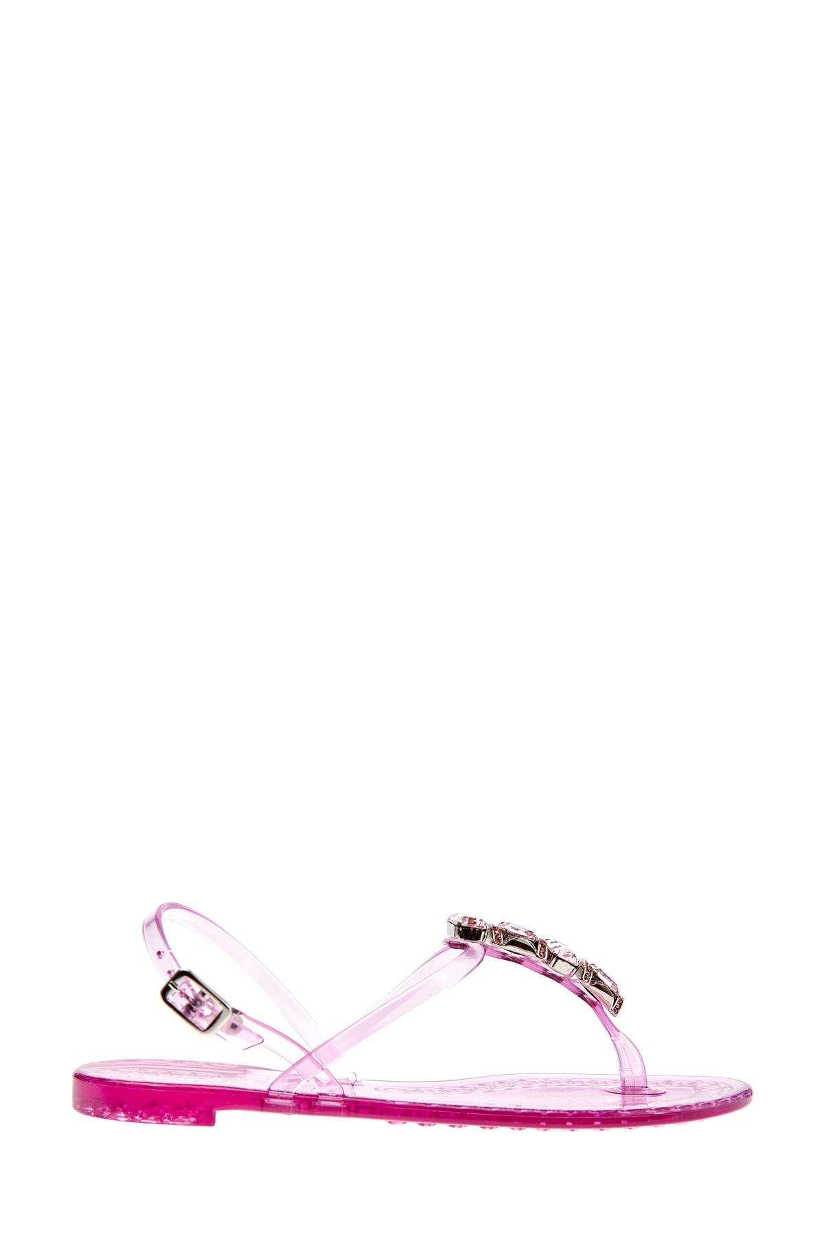 женские сандалии casadei
