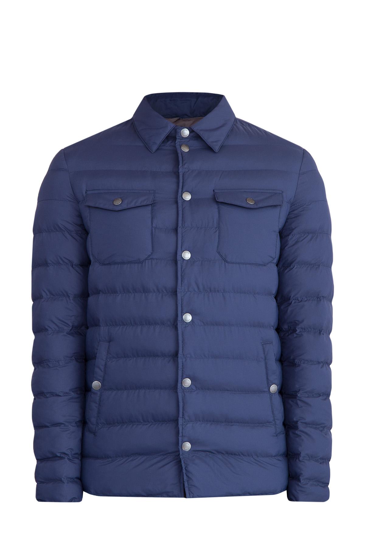 Купить Куртка, CUDGI, Италия, полиэстер 100%