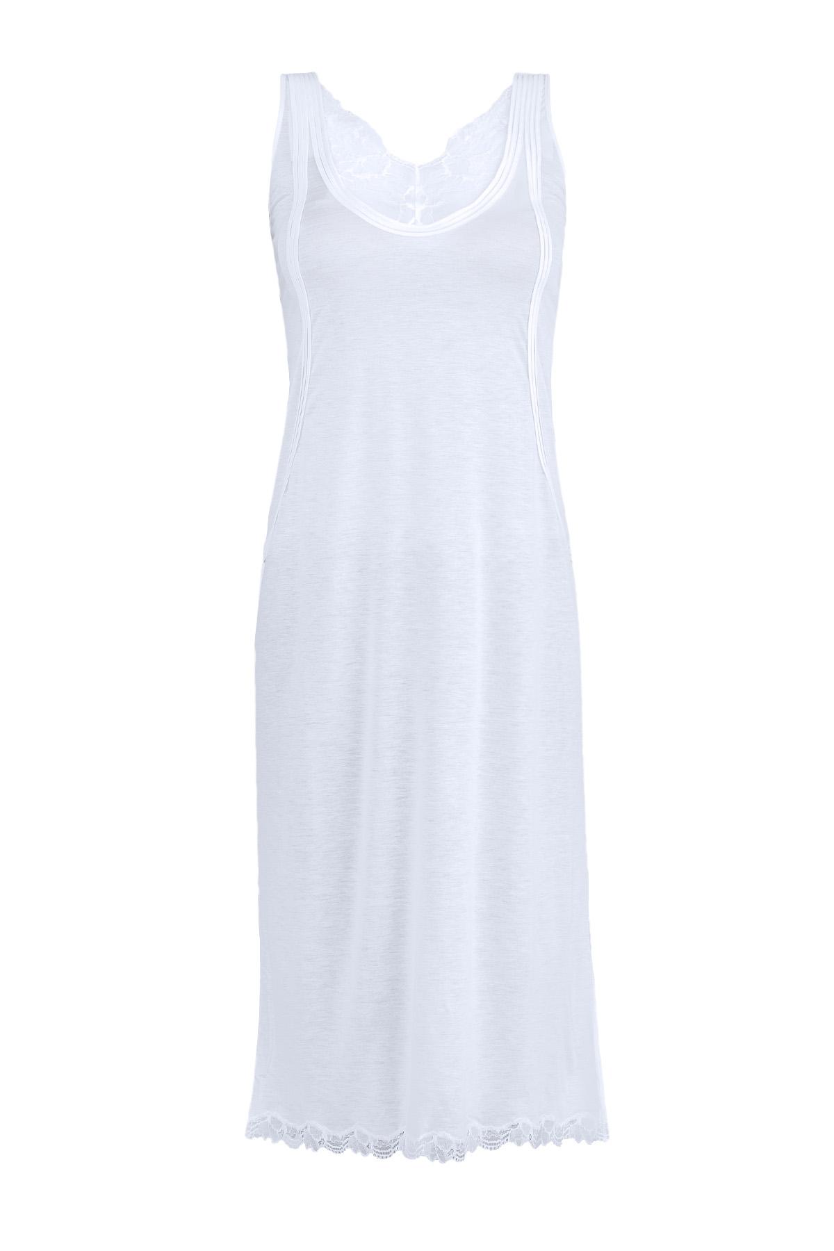 женская рубашка la perla