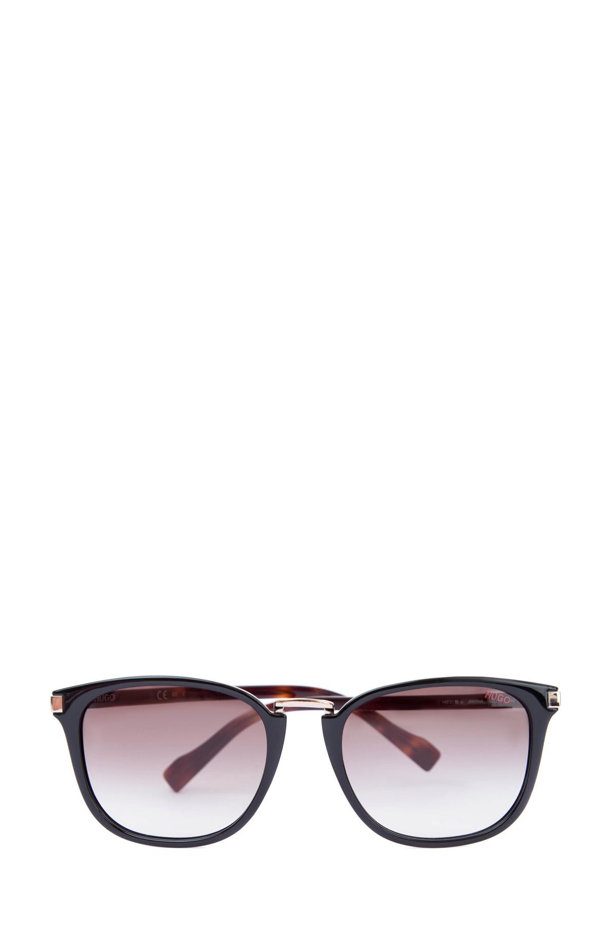 Купить Очки, HUGO BOSS (sunglasses), Германия, пластик 100%, стекло 100%