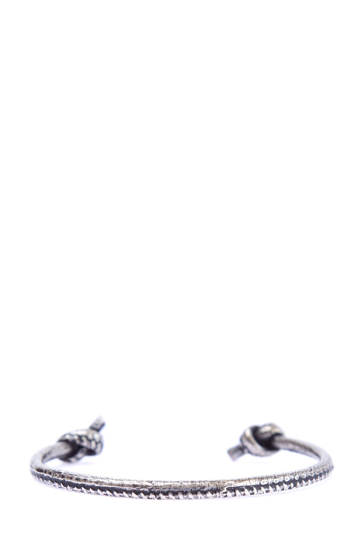 Купить Браслет, ELEVENTY, Италия, серебро 100%