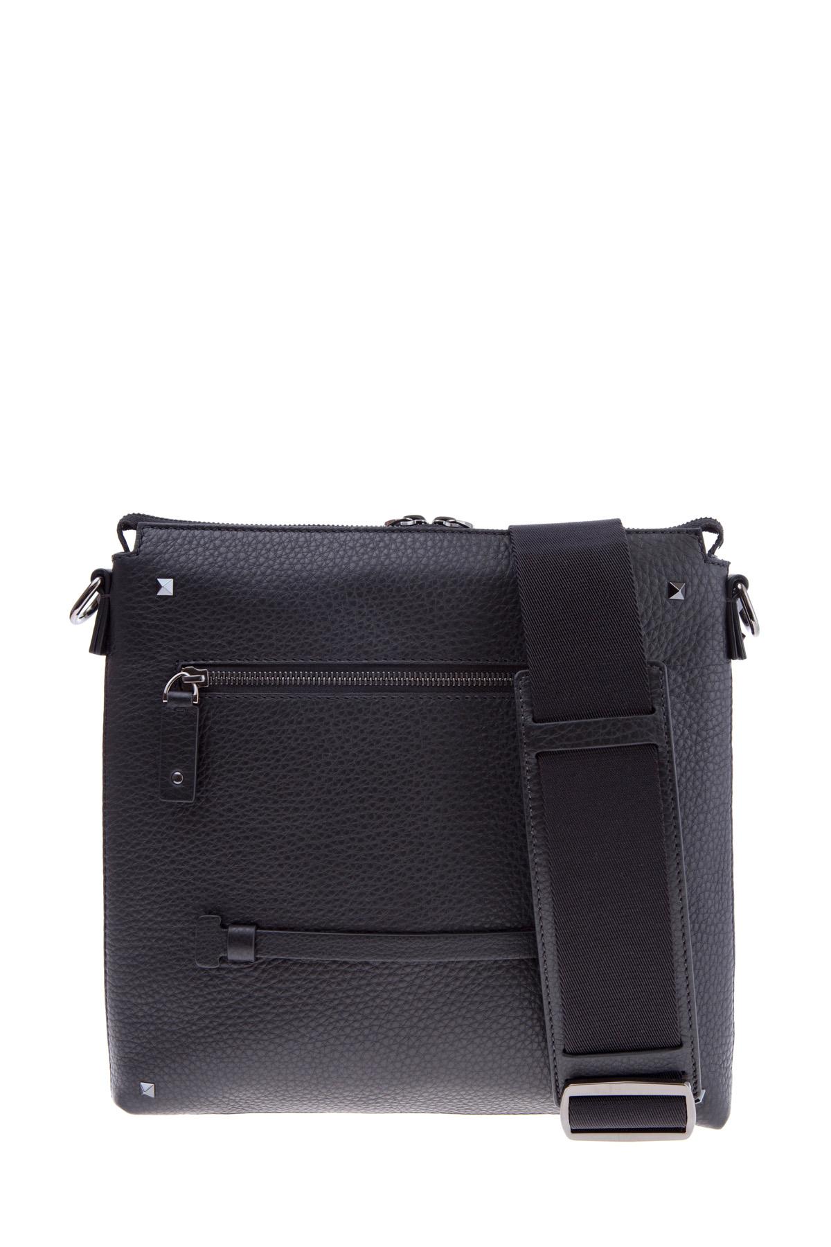 Купить со скидкой сумка