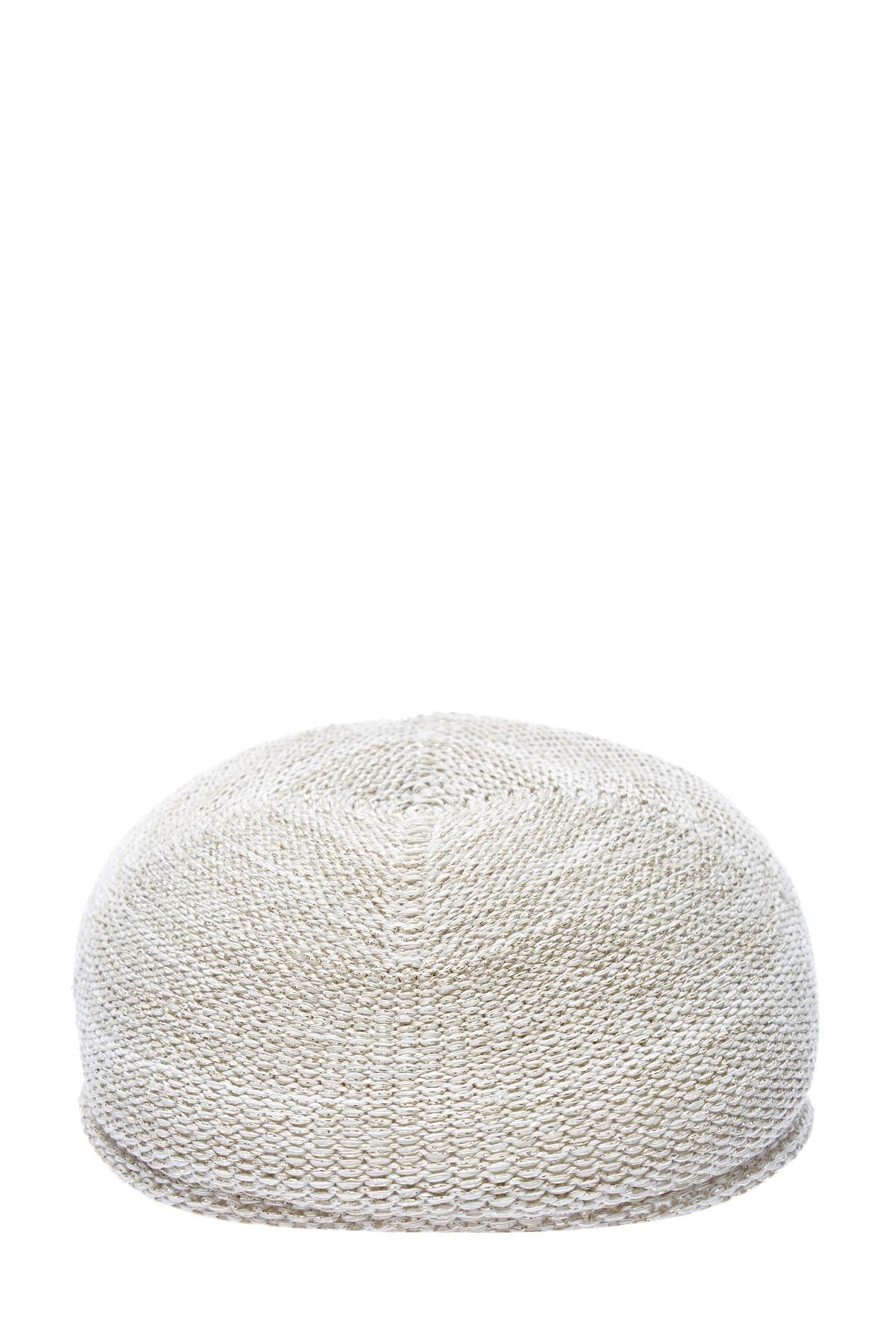 женская кепка lorena antoniazzi