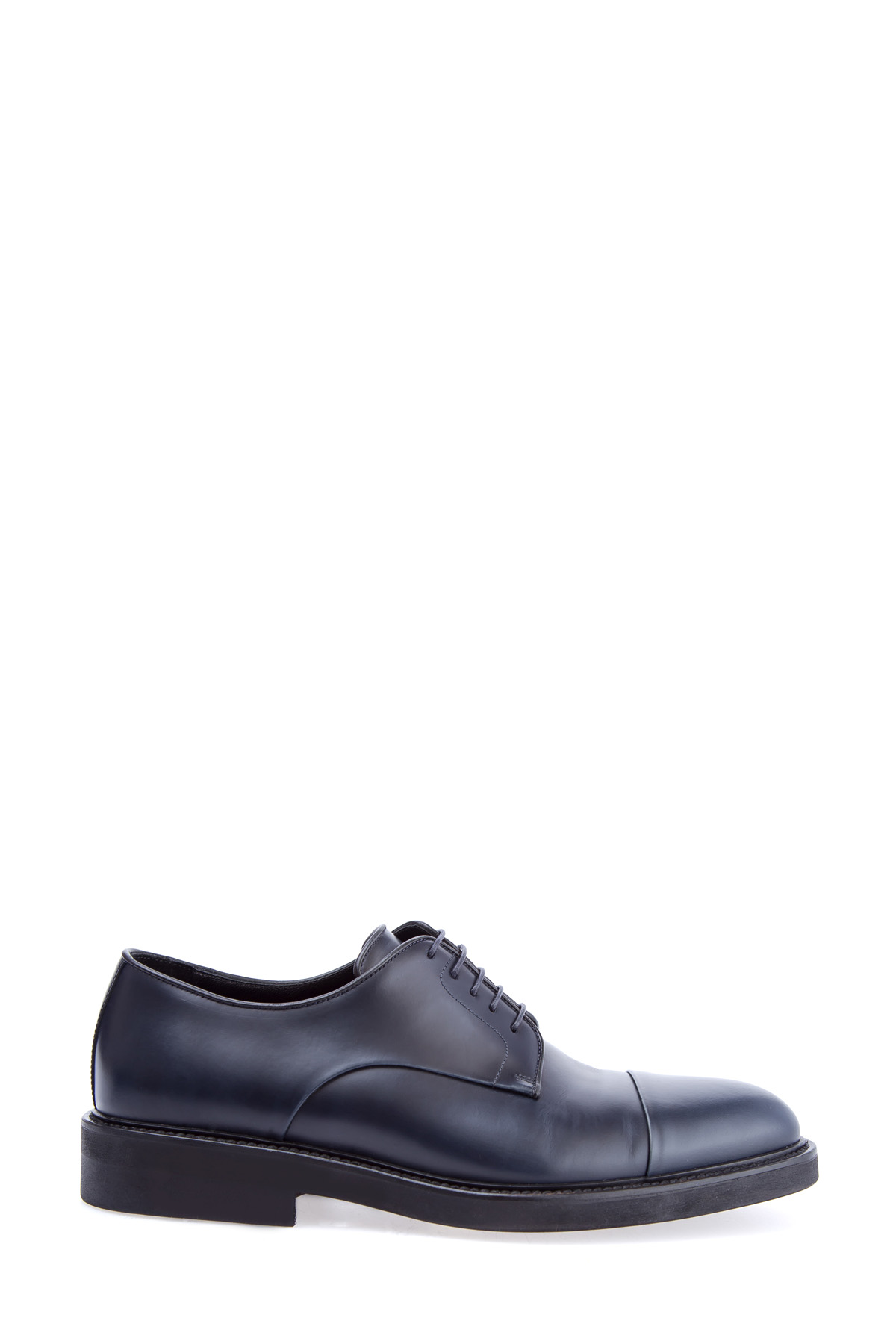 мужские ботинки на каблуке canali