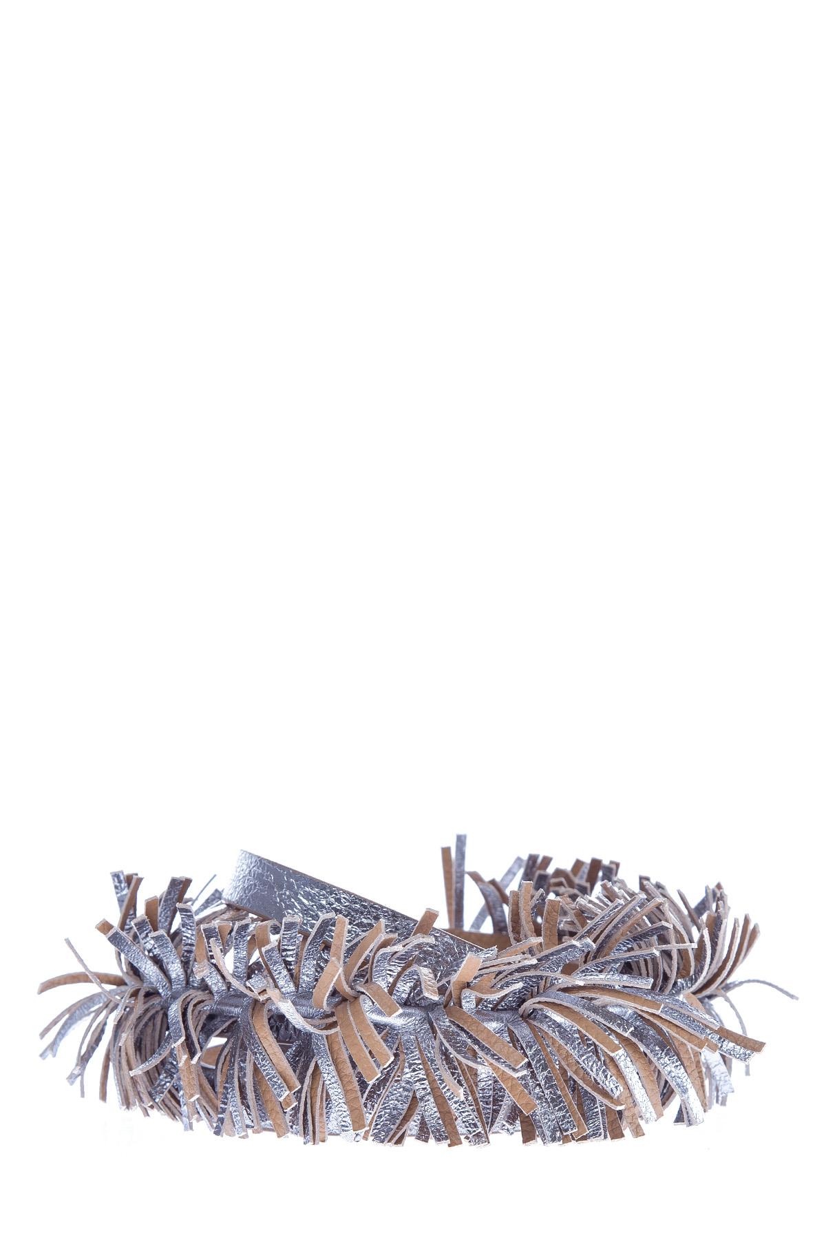 женский ремень brunello cucinelli