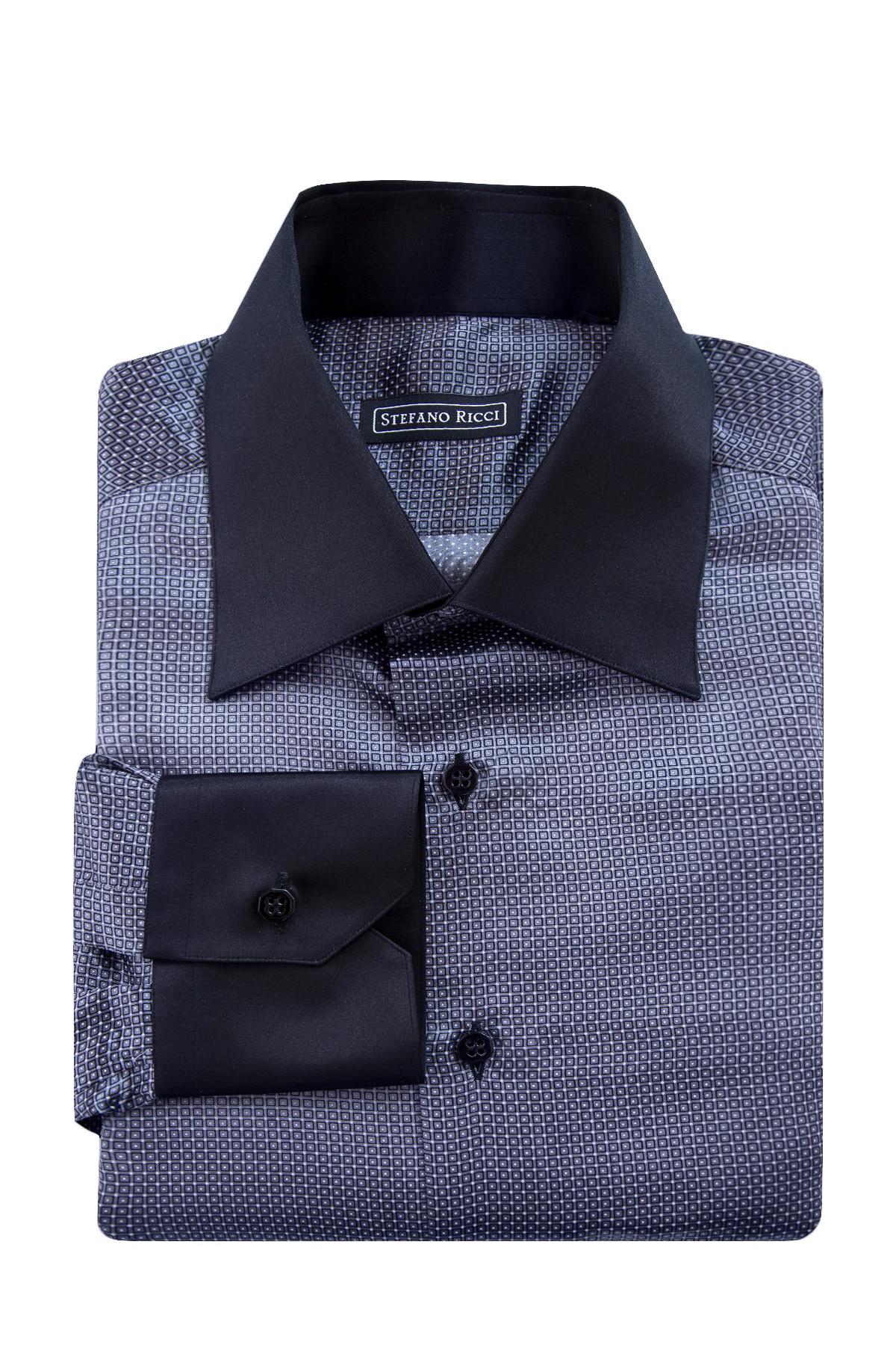 рубашкаРубашки<br><br>Материал: 100%  шелк;
