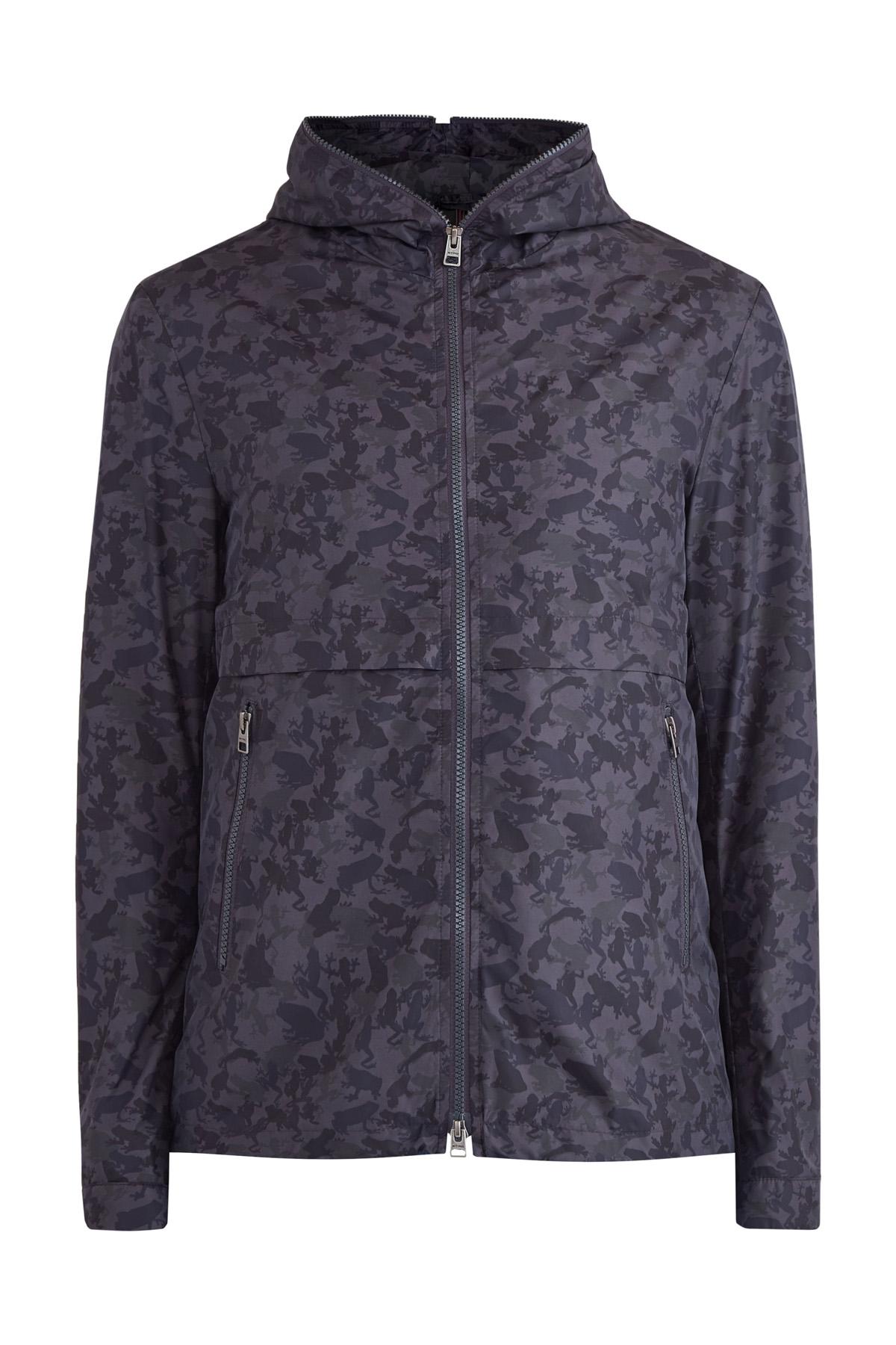 курткаКуртки<br><br>Материал: полиамид 100%;