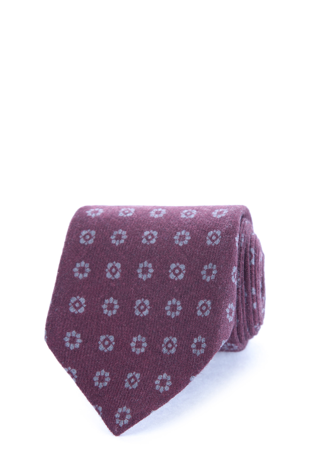 мужские галстуки и бабочки kiton