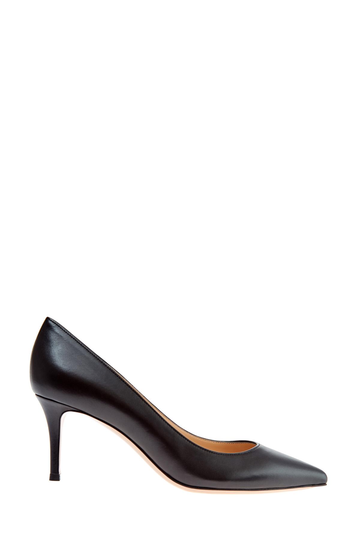 женские туфли gianvito rossi