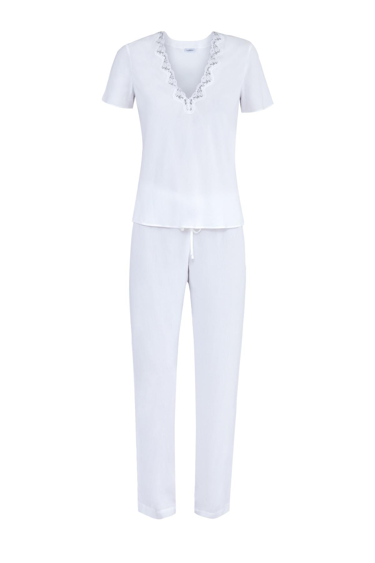 пижама LA PERLA 22949 0001