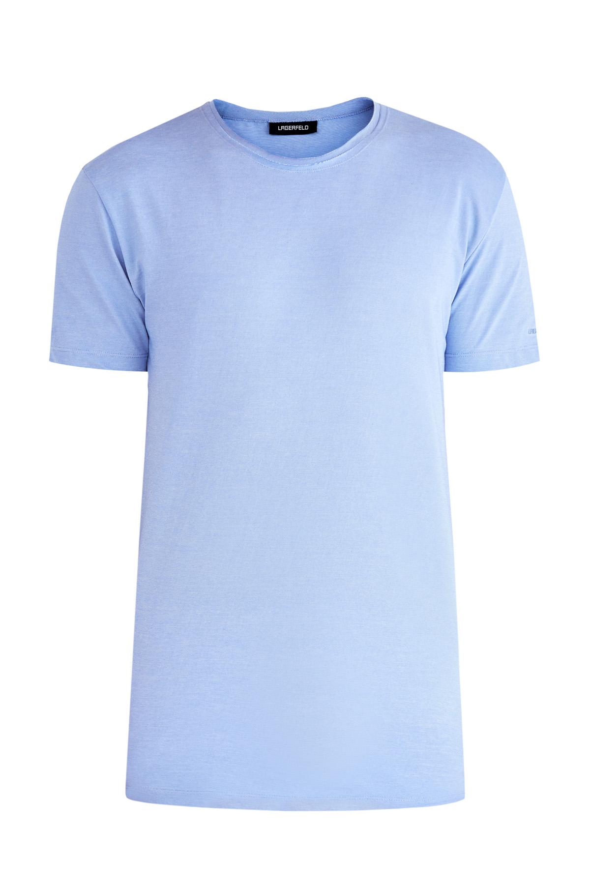 футболкаФутболки, поло<br><br>Материал: хлопок 50% ,  полиэстер 50%;
