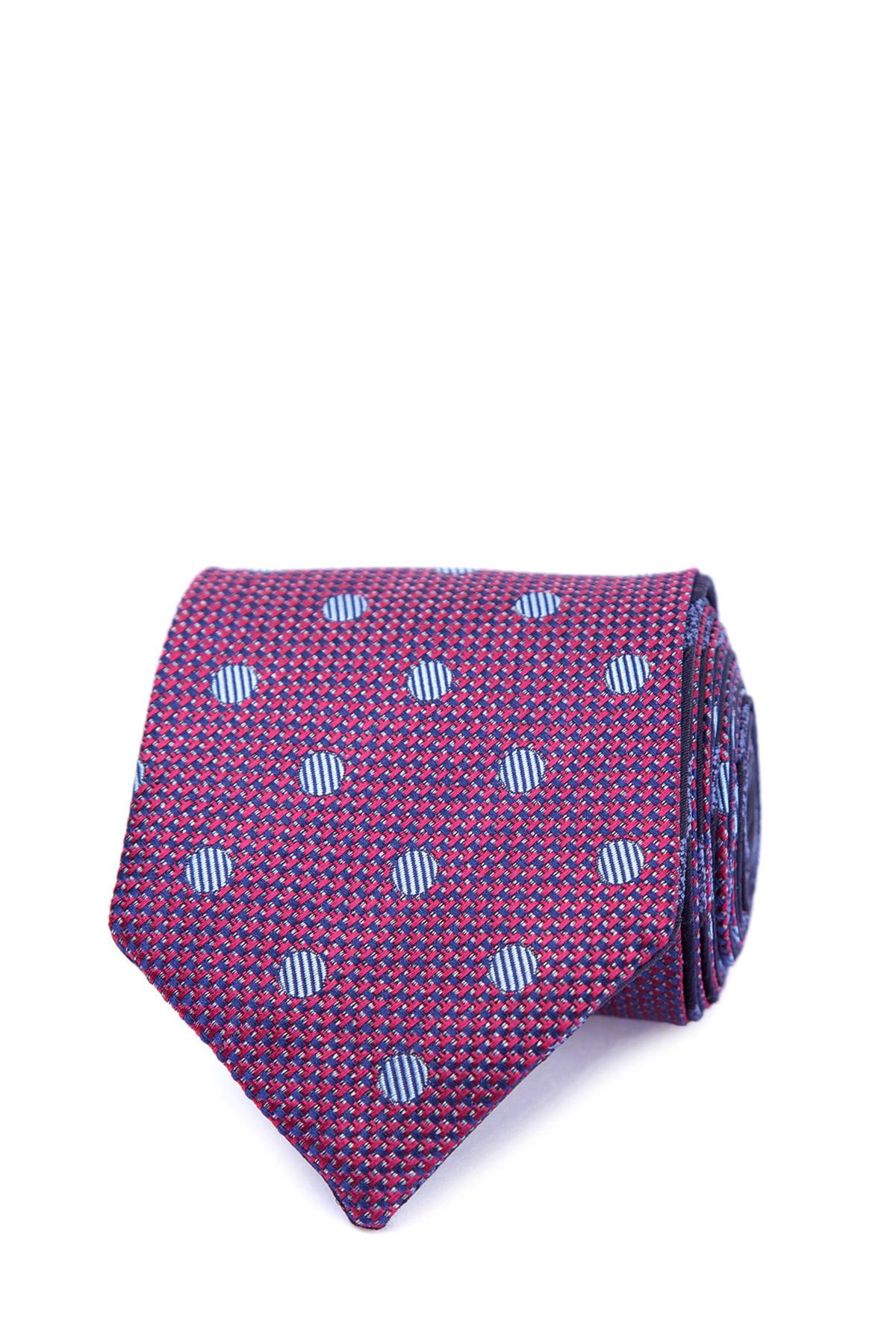 мужские галстуки и бабочки canali