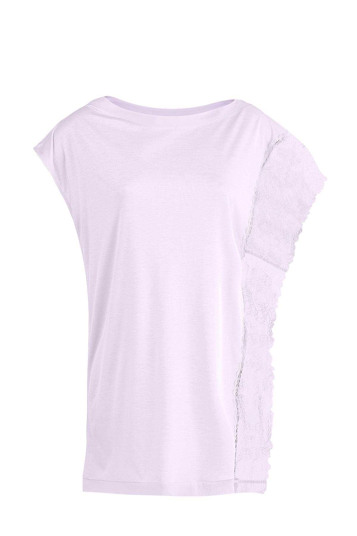 сорочкаБрендовое женское нижнее белье<br><br>Материал: модал 80% ,  шелк 10% ,  полиамид 8% ,  эластан 2%;