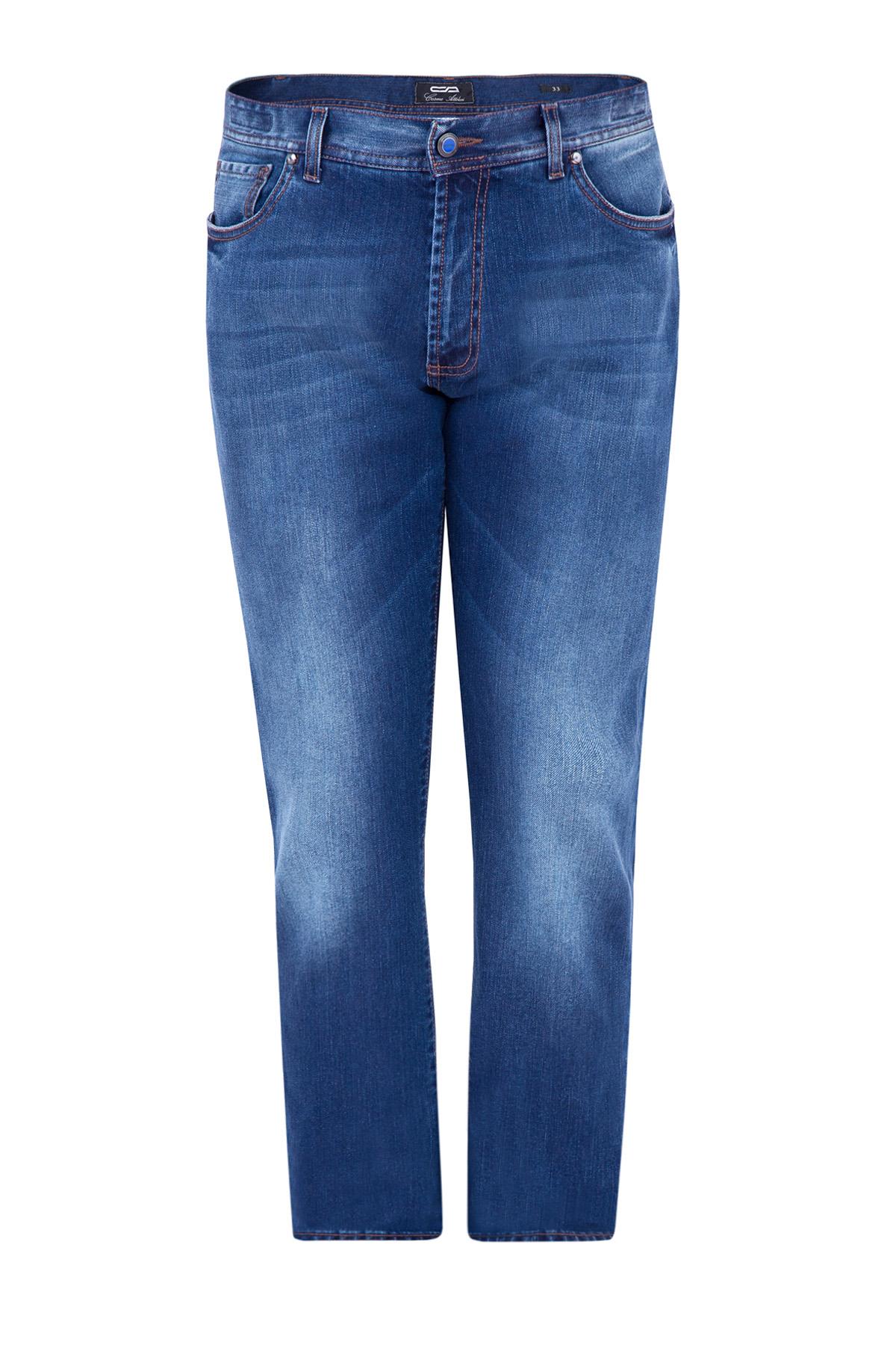 джинсыДжинсы<br><br>Материал: хлопок 99% ,  эластан 1%;