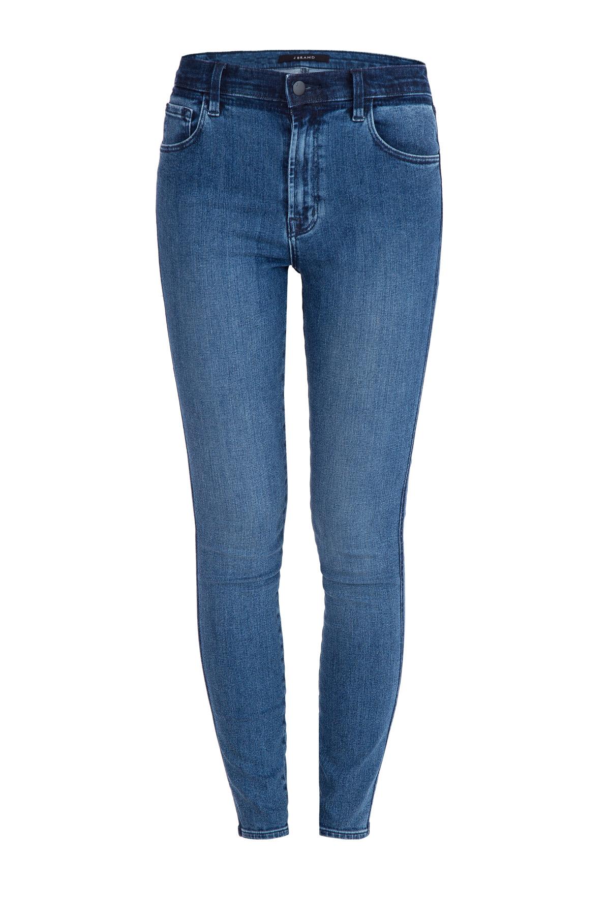 джинсыДжинсы<br><br>Материал: хлопок 98% ,  полиуретан 2%;