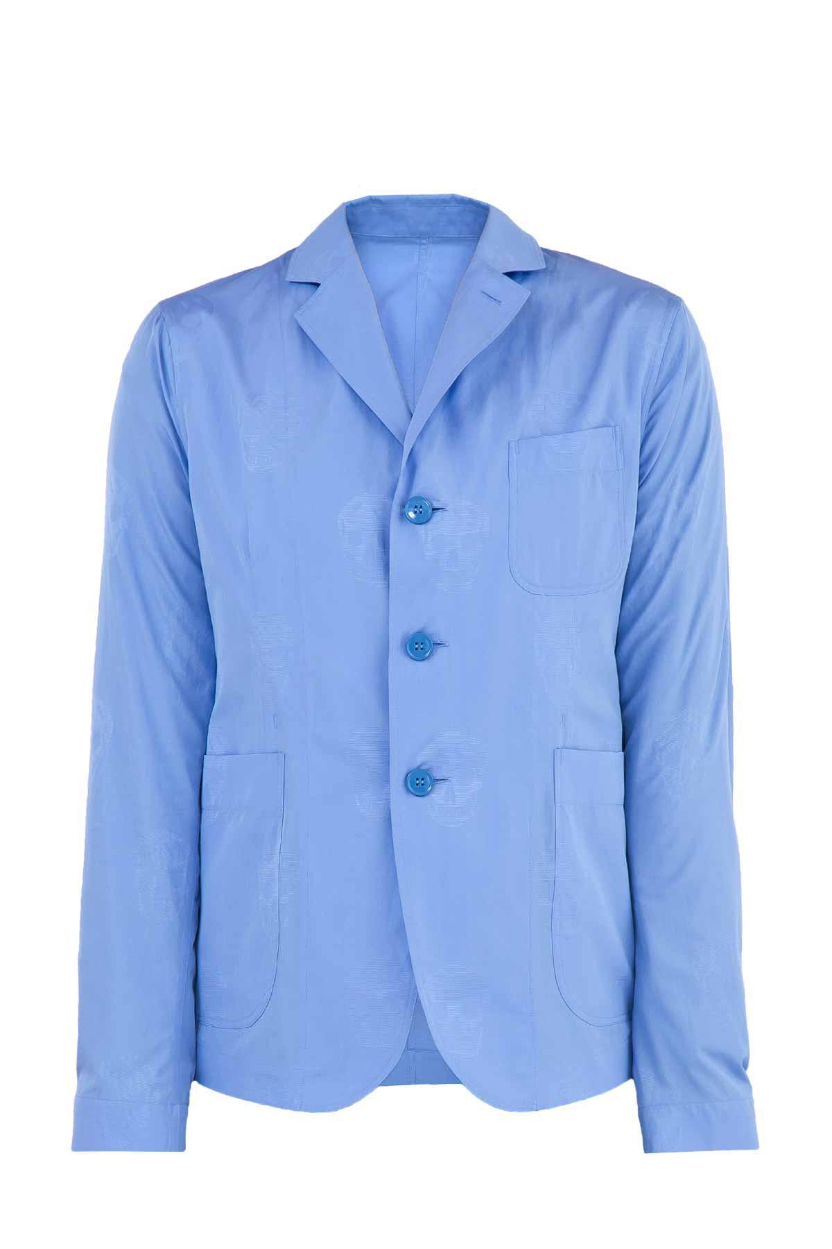 Купить со скидкой пиджак
