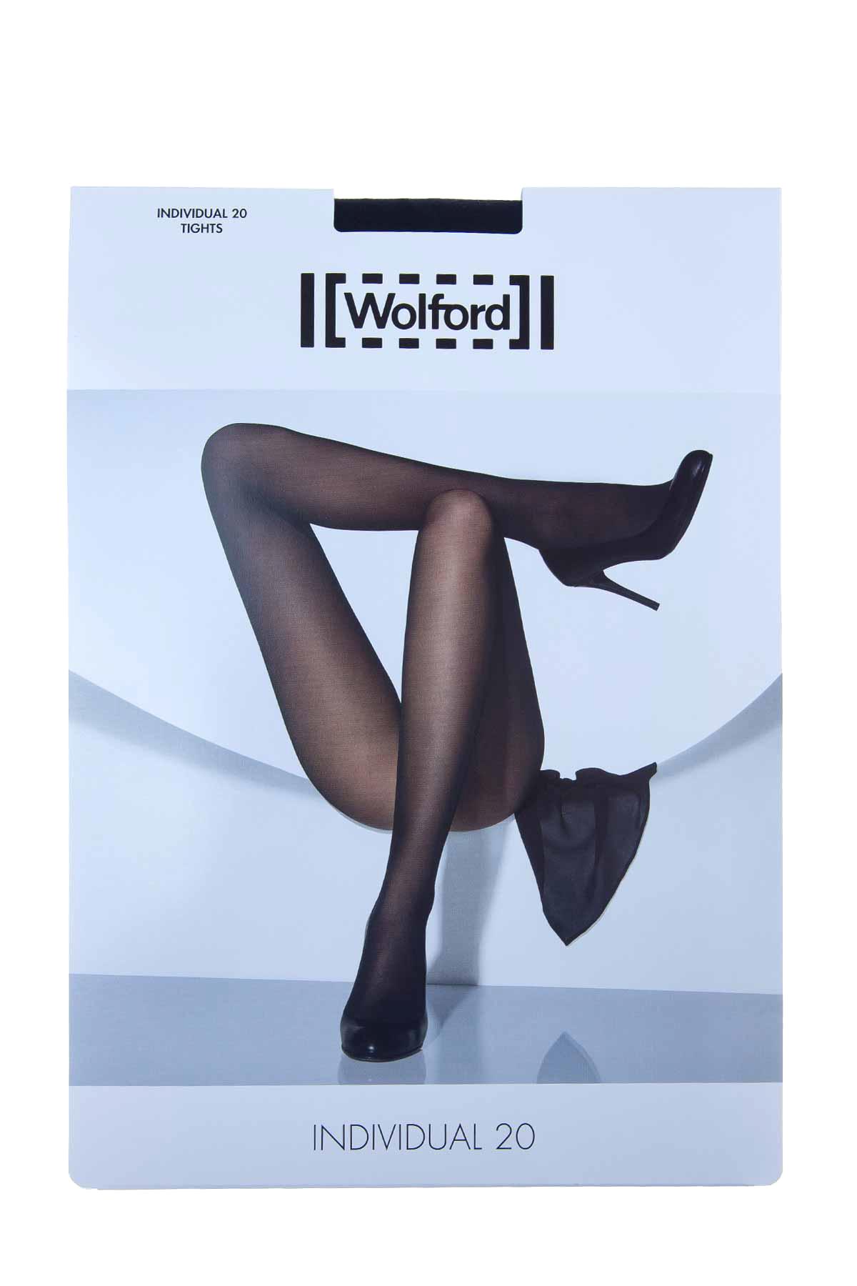 колготкиБрендовое женское нижнее белье<br><br>Материал: 79% полиамид, 21% эластан;